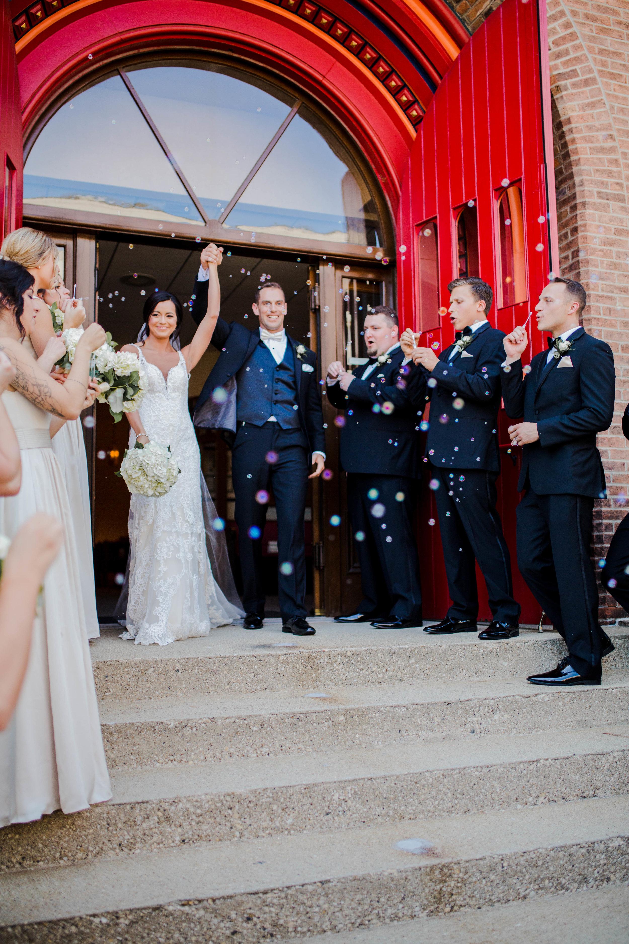 Lee Wedding Final-147.jpg