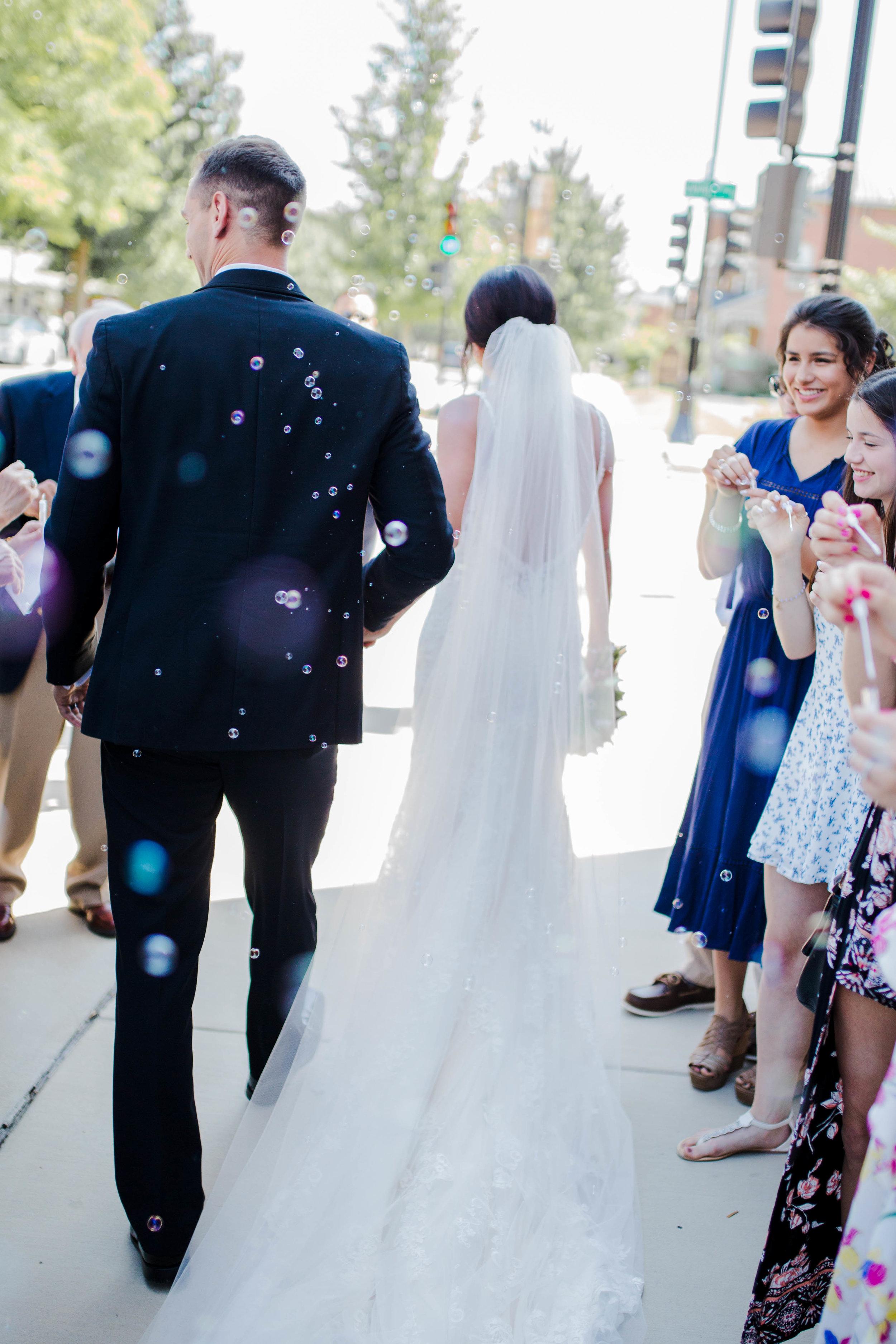 Lee Wedding Final-153.jpg