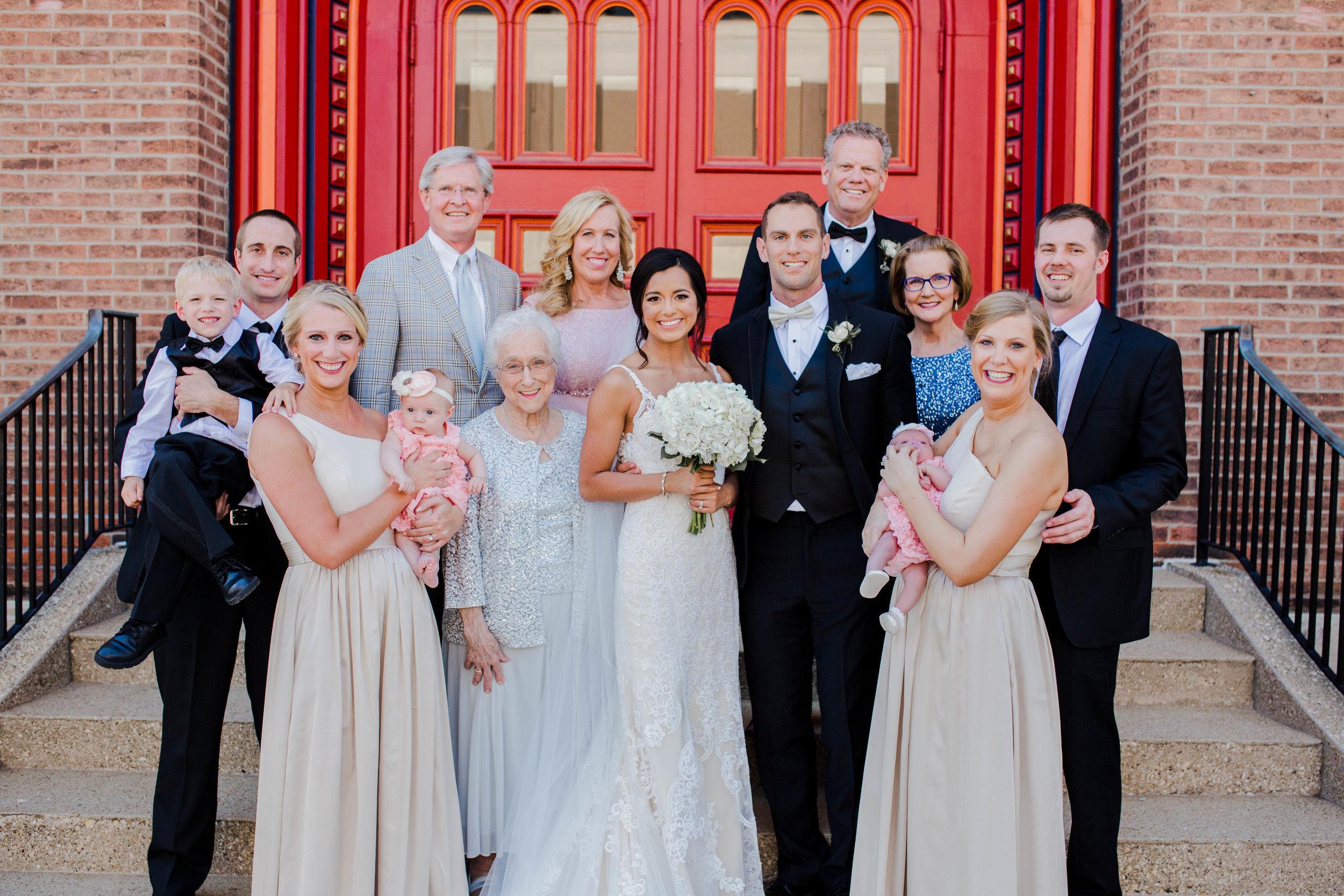 Lee Wedding Final-167.jpg