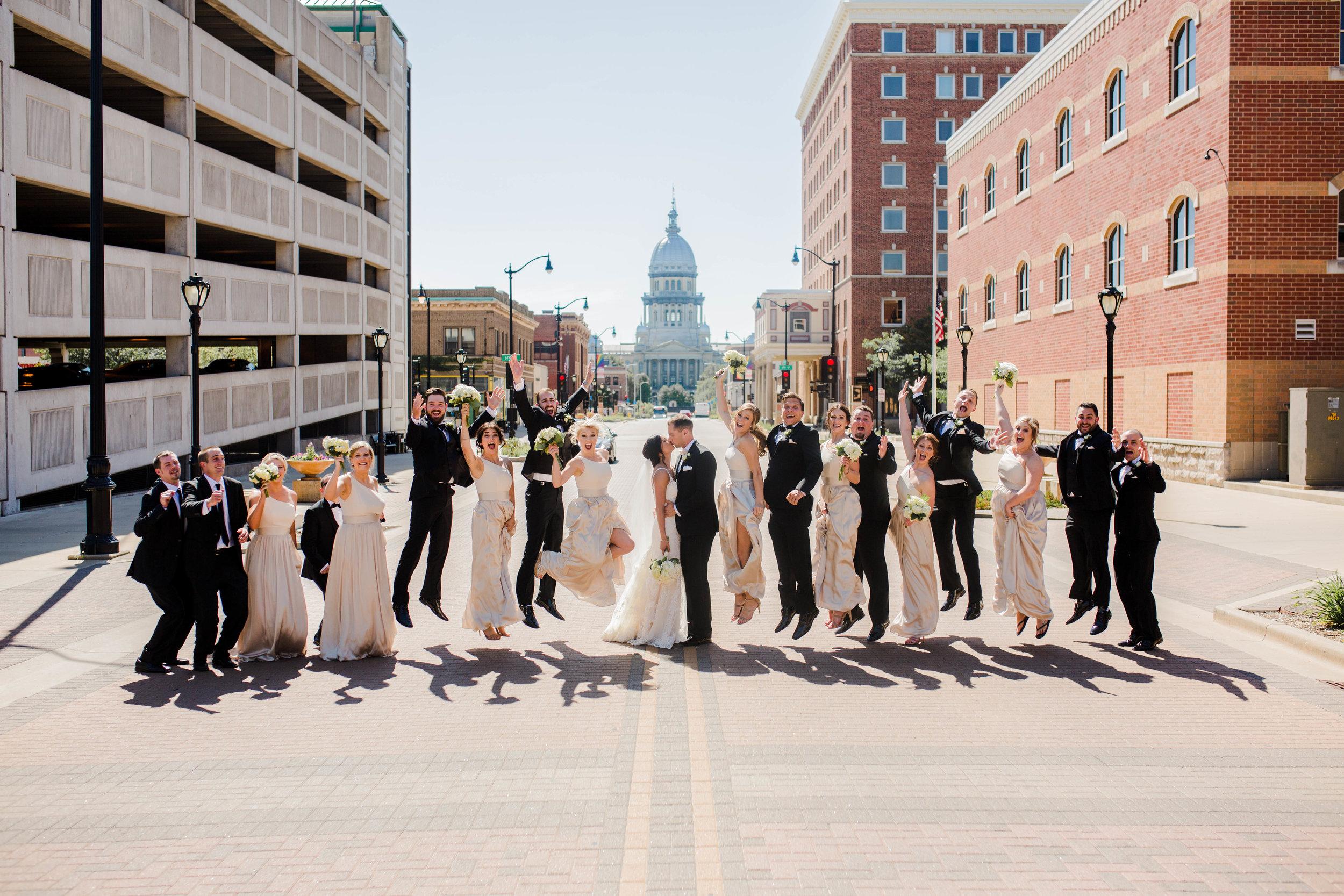 Lee Wedding Final-178.jpg