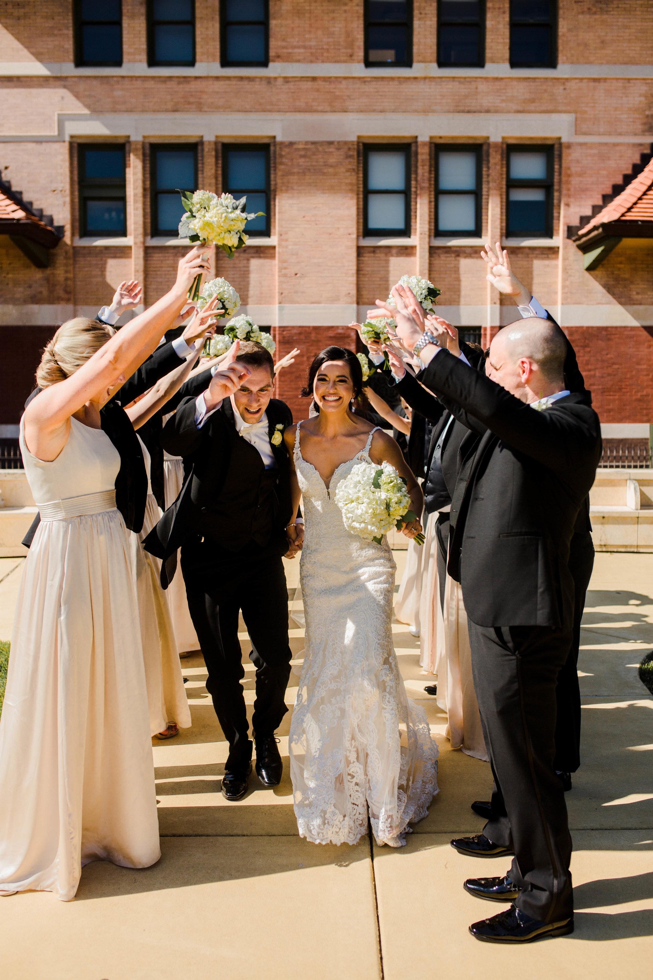 Lee Wedding Final-206.jpg
