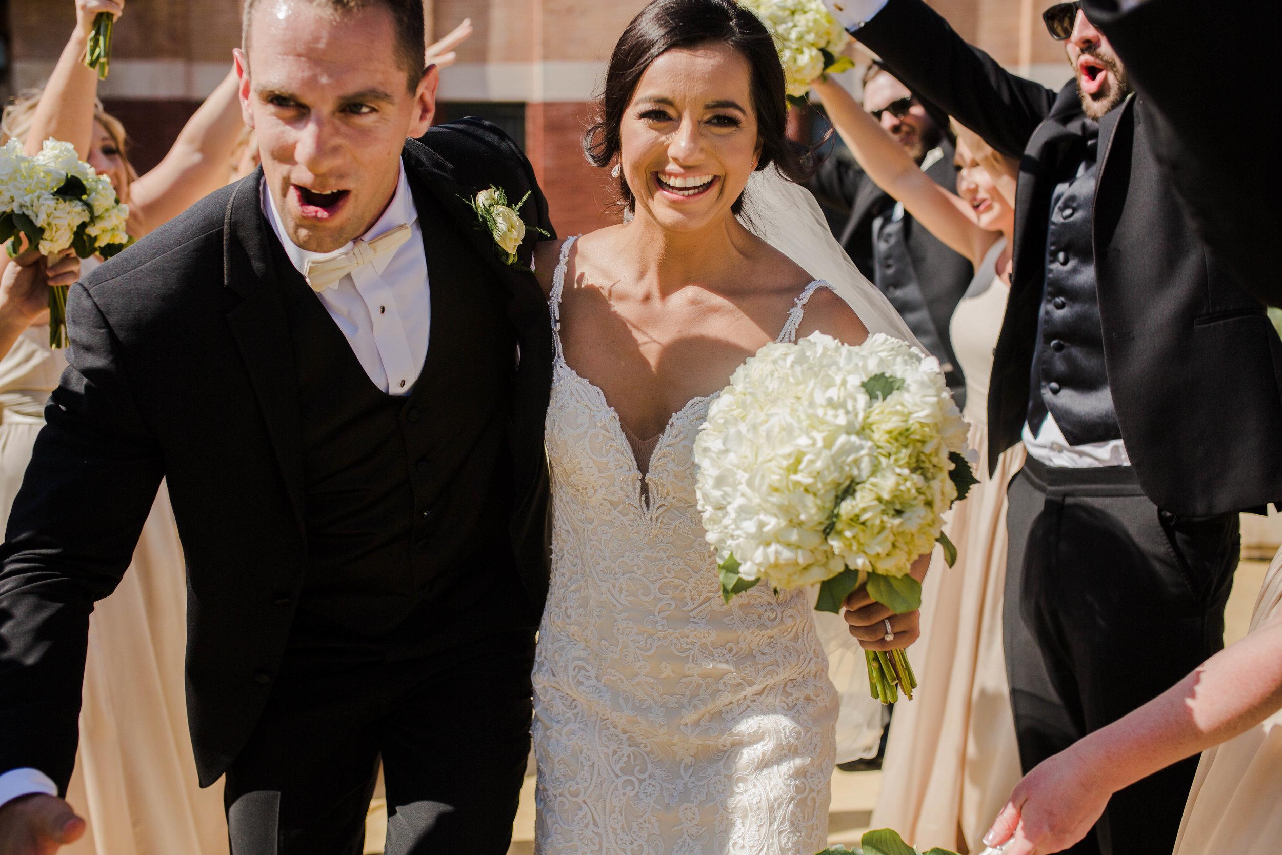 Lee Wedding Final-210.jpg