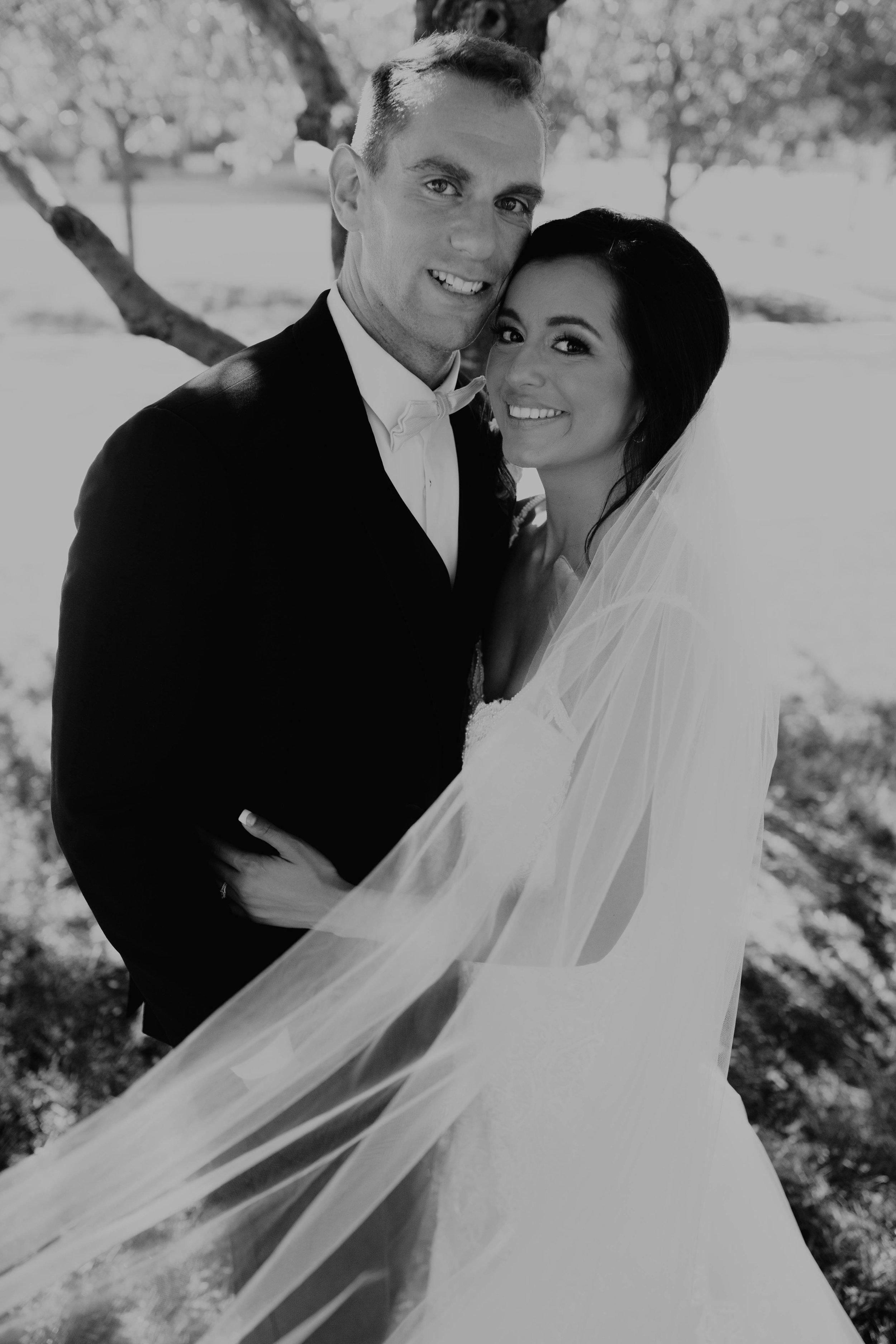 Lee Wedding Final-227.jpg
