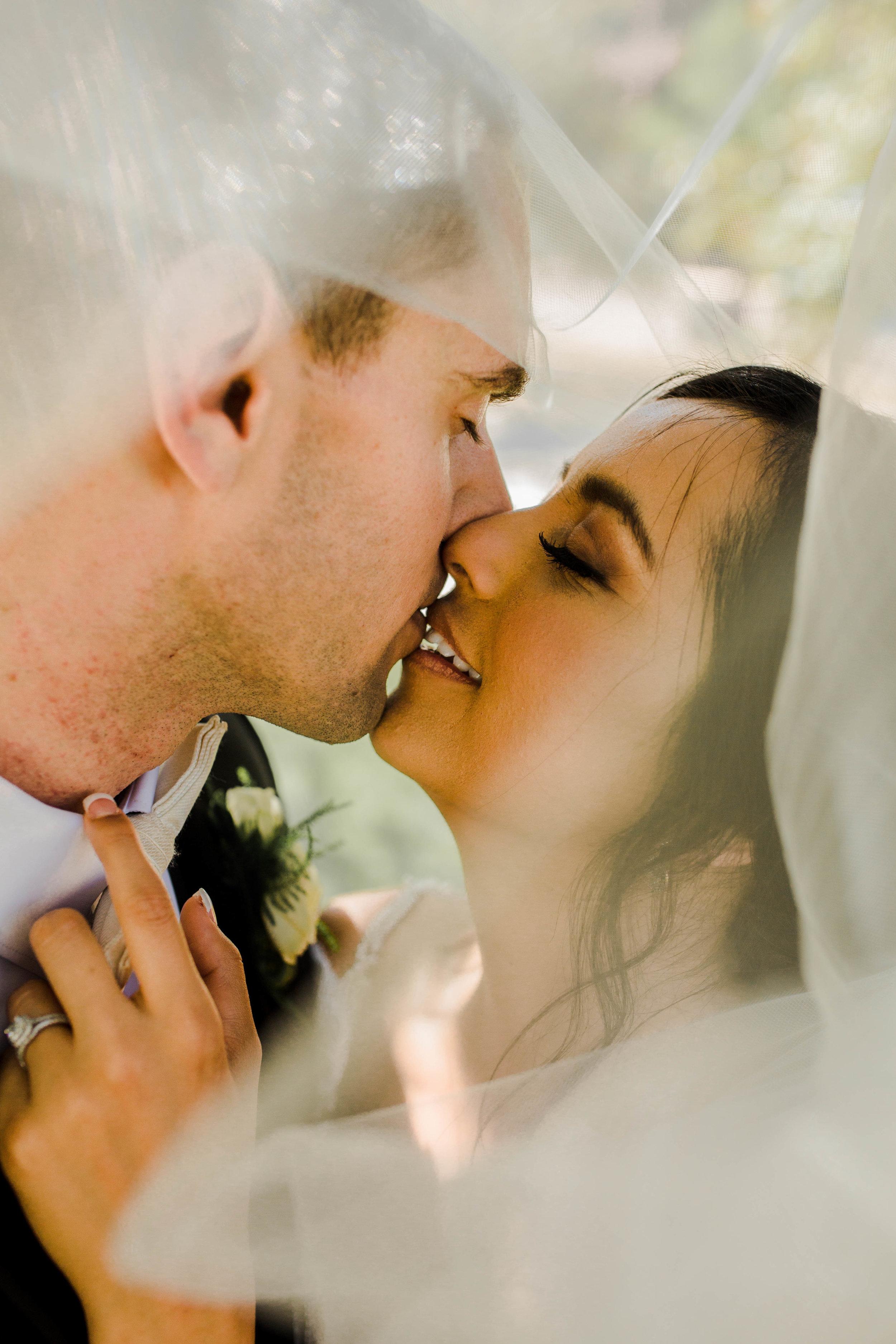 Lee Wedding Final-229.jpg