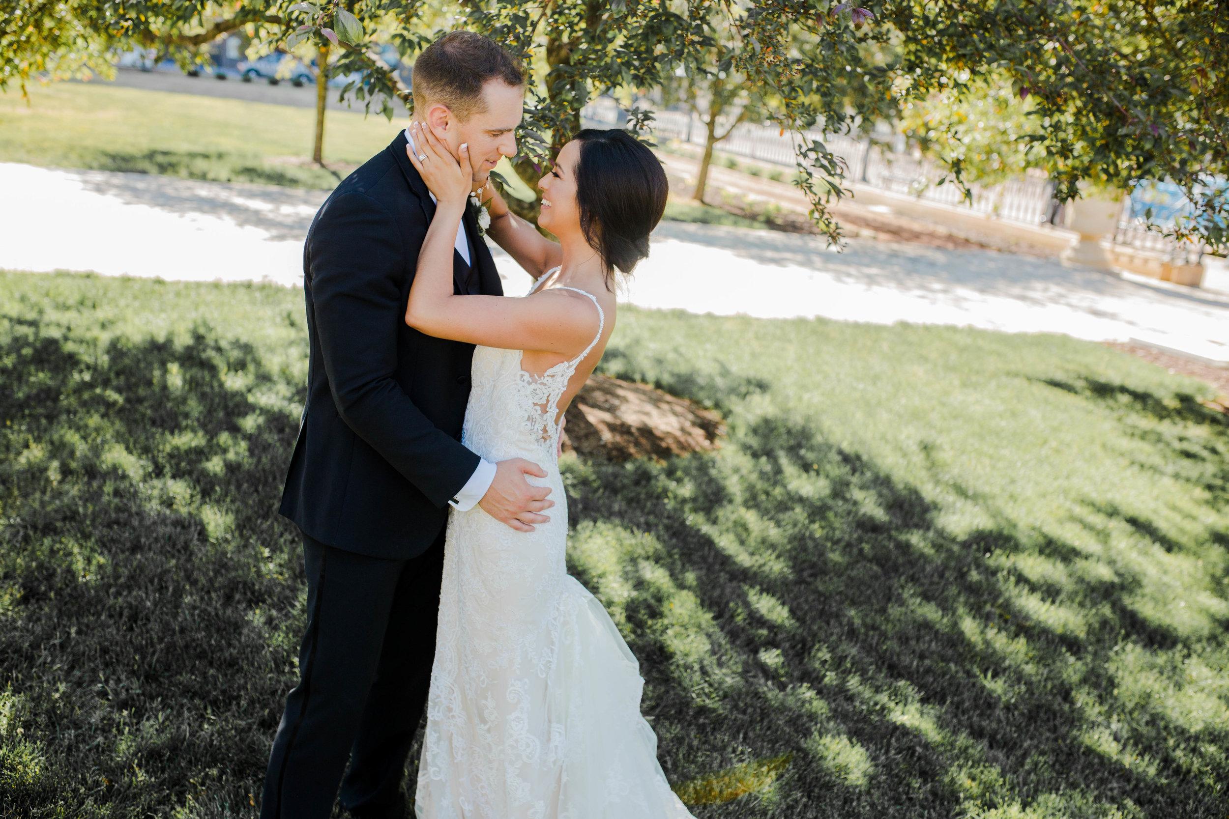 Lee Wedding Final-236.jpg