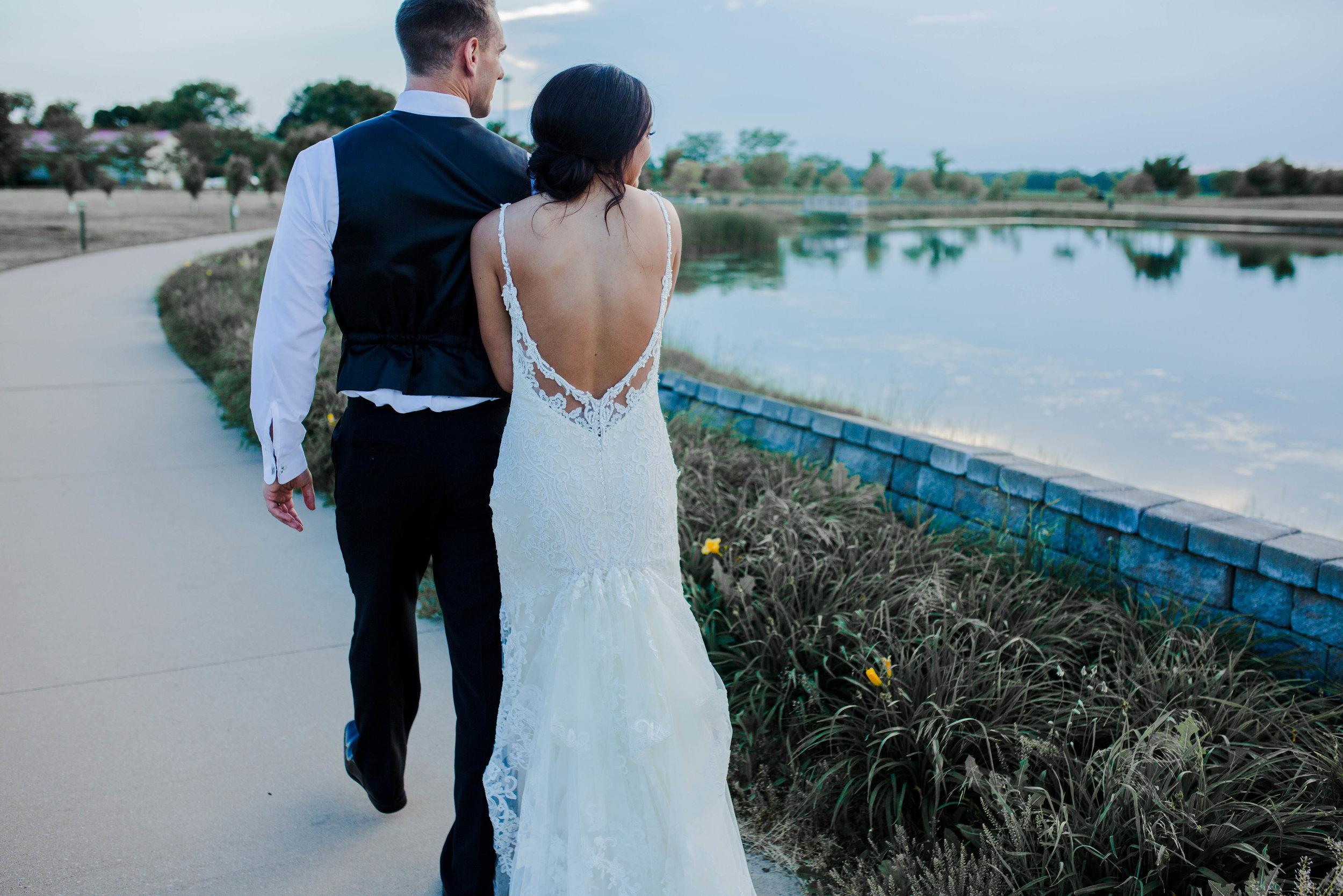 Lee Wedding Final-337.jpg