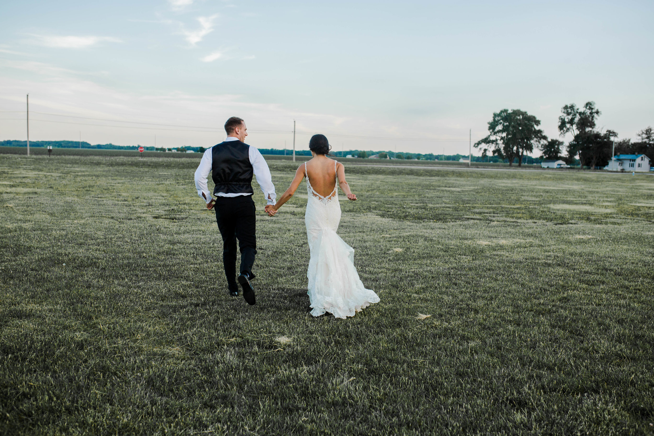 Lee Wedding Final-355.jpg