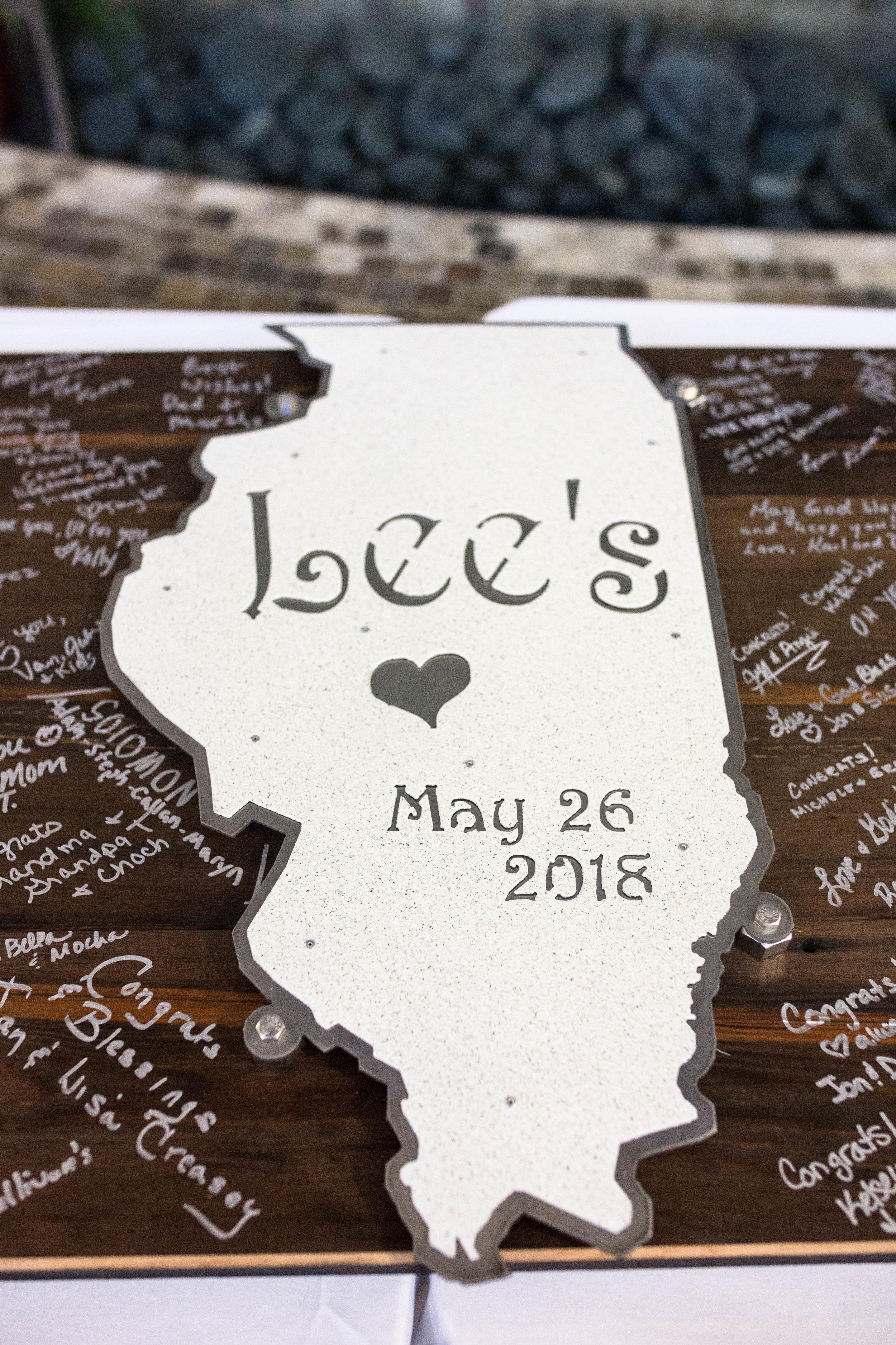 Lee Wedding Final-362.jpg