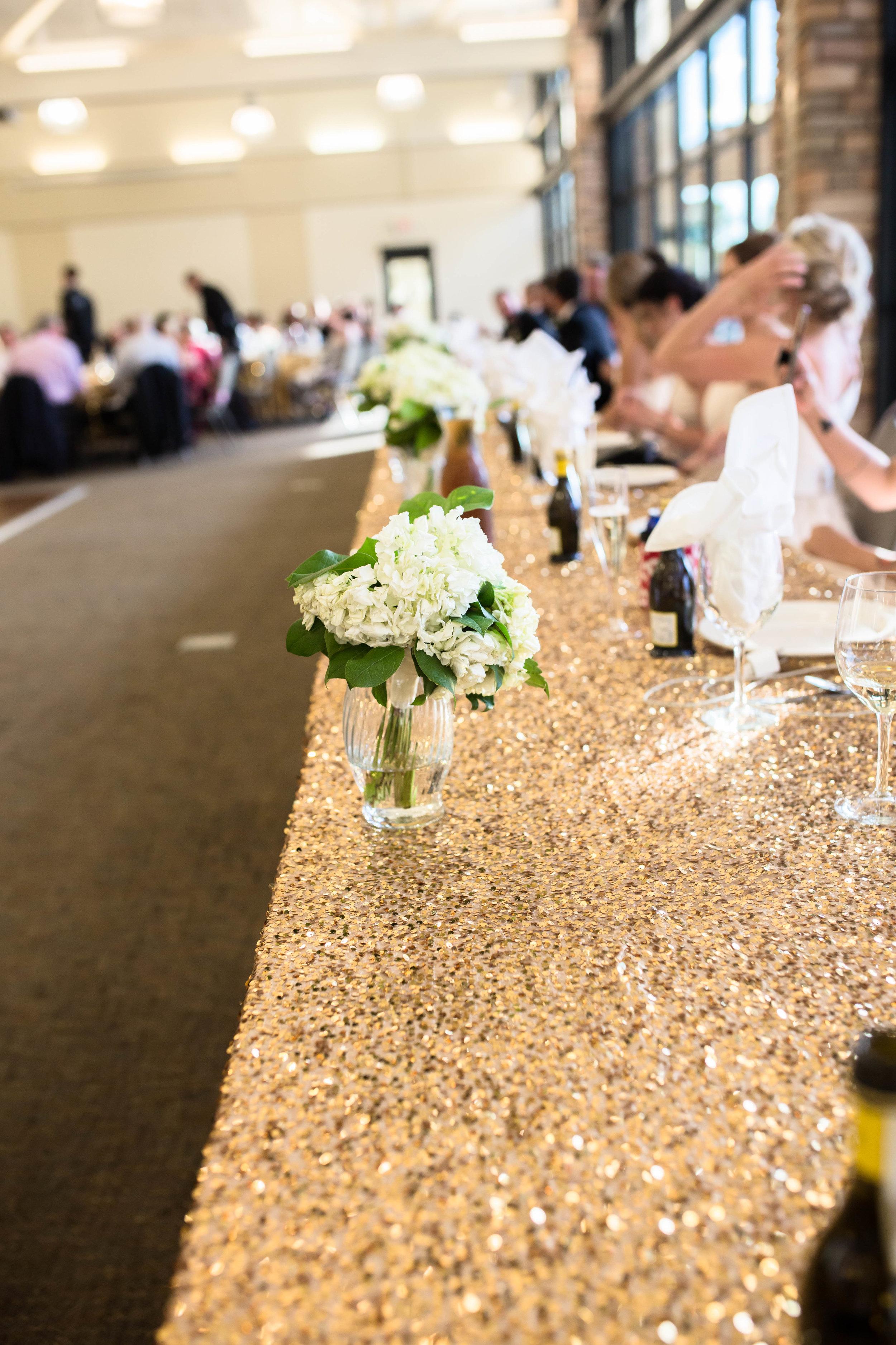 Lee Wedding Final-304.jpg