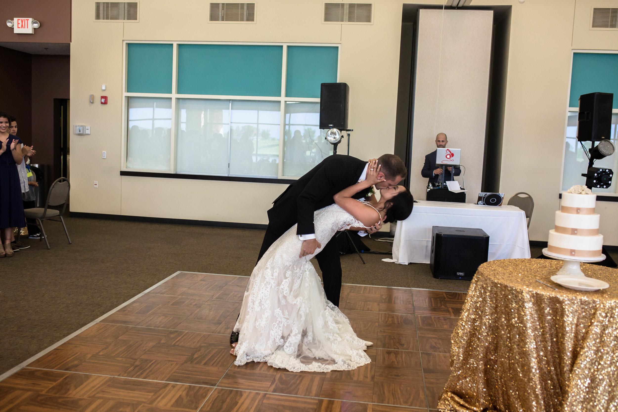 Lee Wedding Final-293.jpg