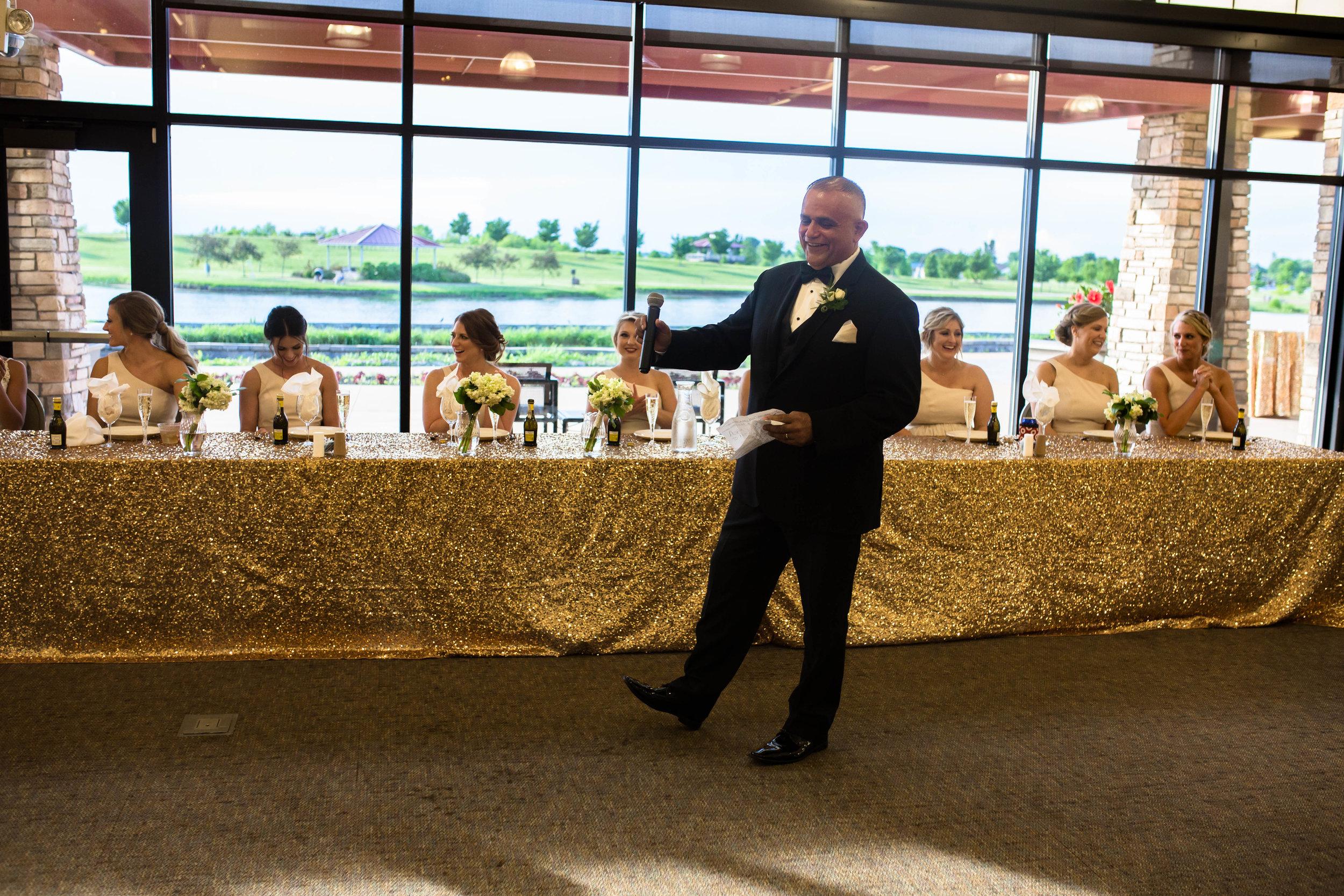 Lee Wedding Final-302.jpg