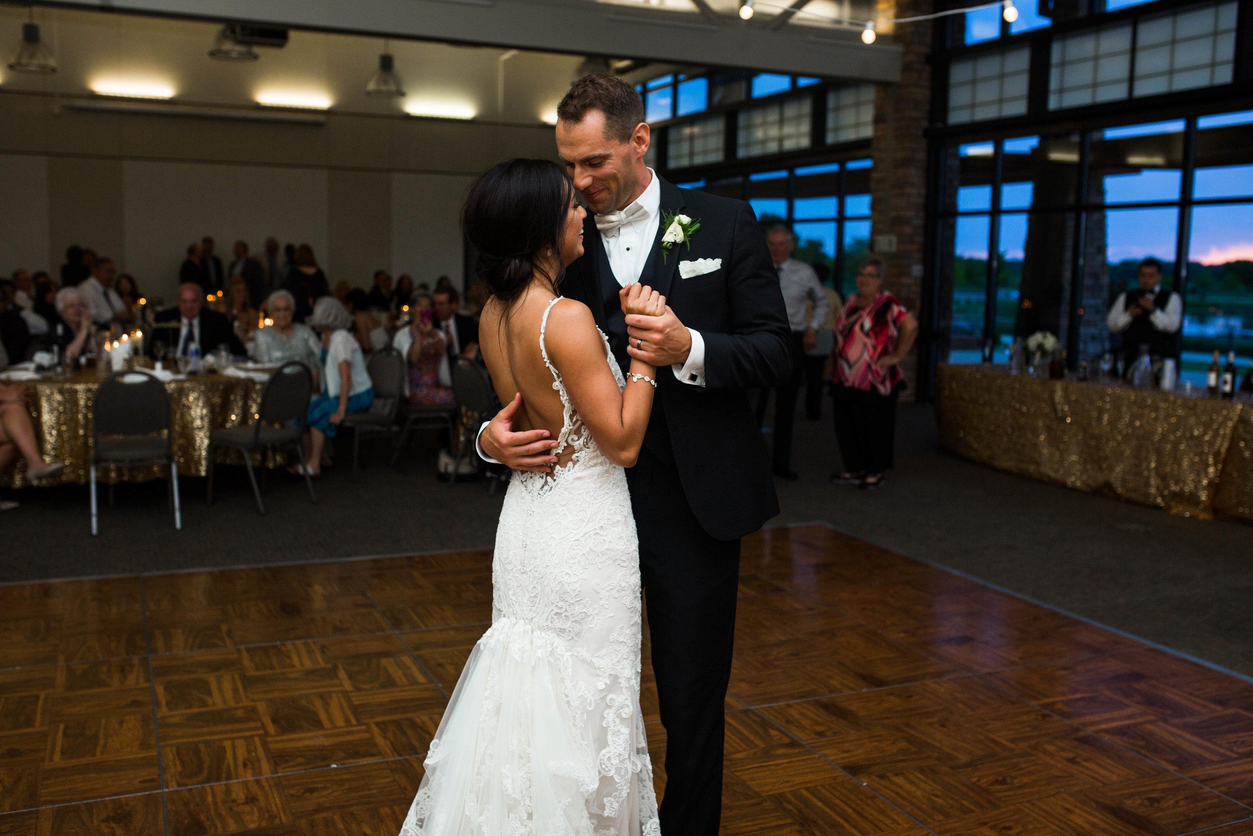 Lee Wedding Final-375.jpg