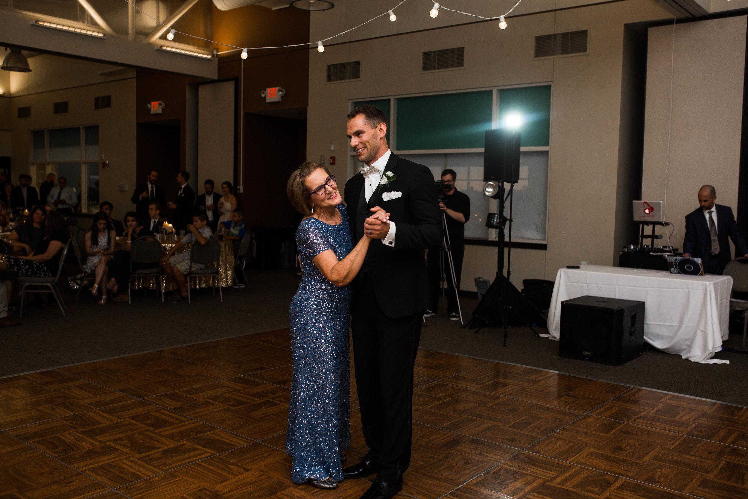 Lee Wedding Final-382.jpg