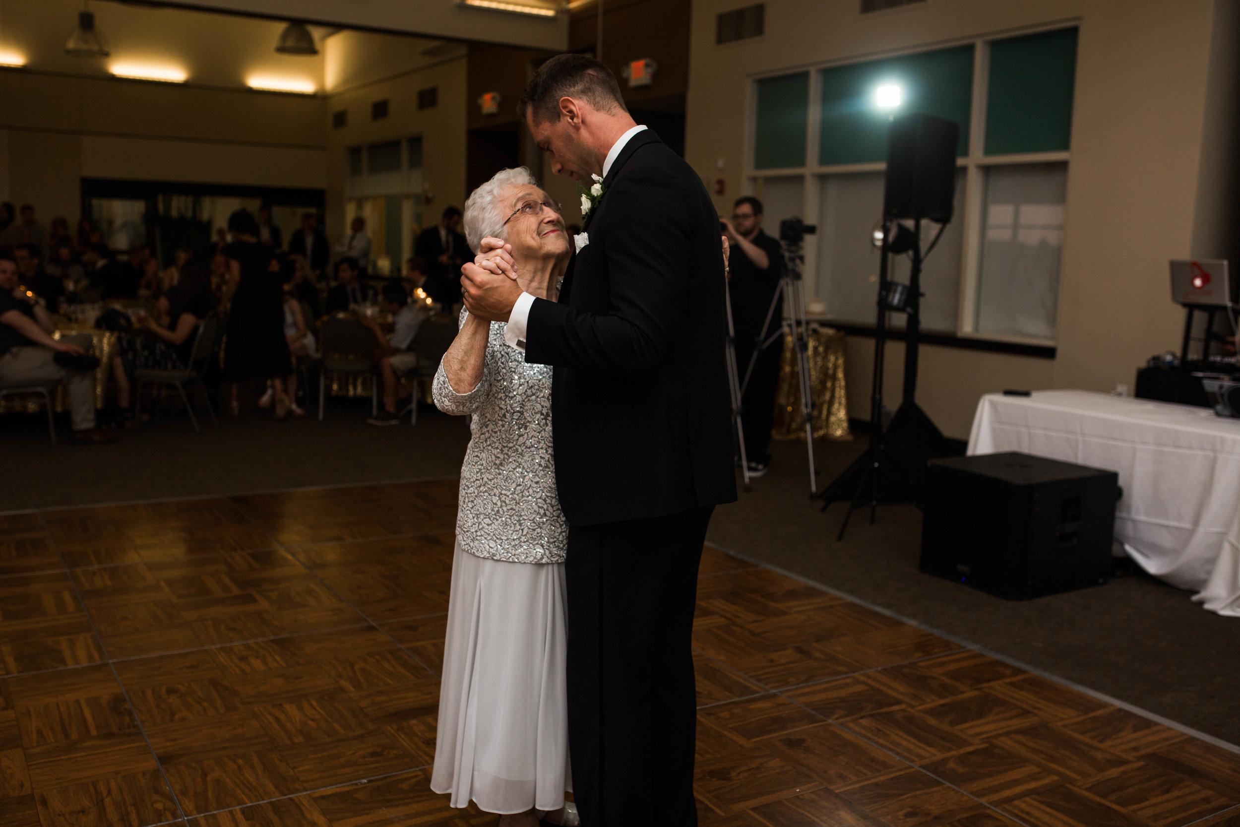 Lee Wedding Final-387.jpg