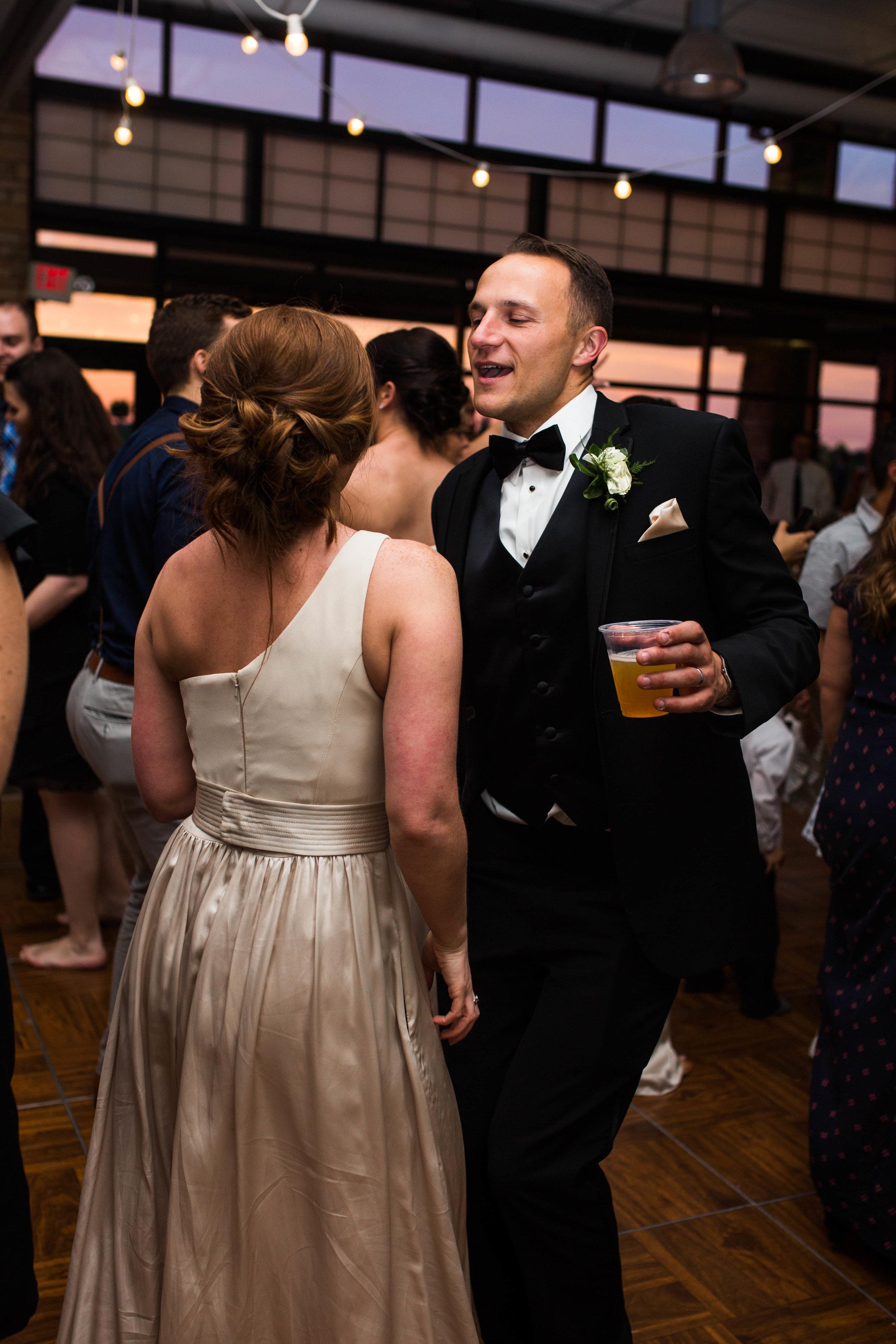 Lee Wedding Final-391.jpg