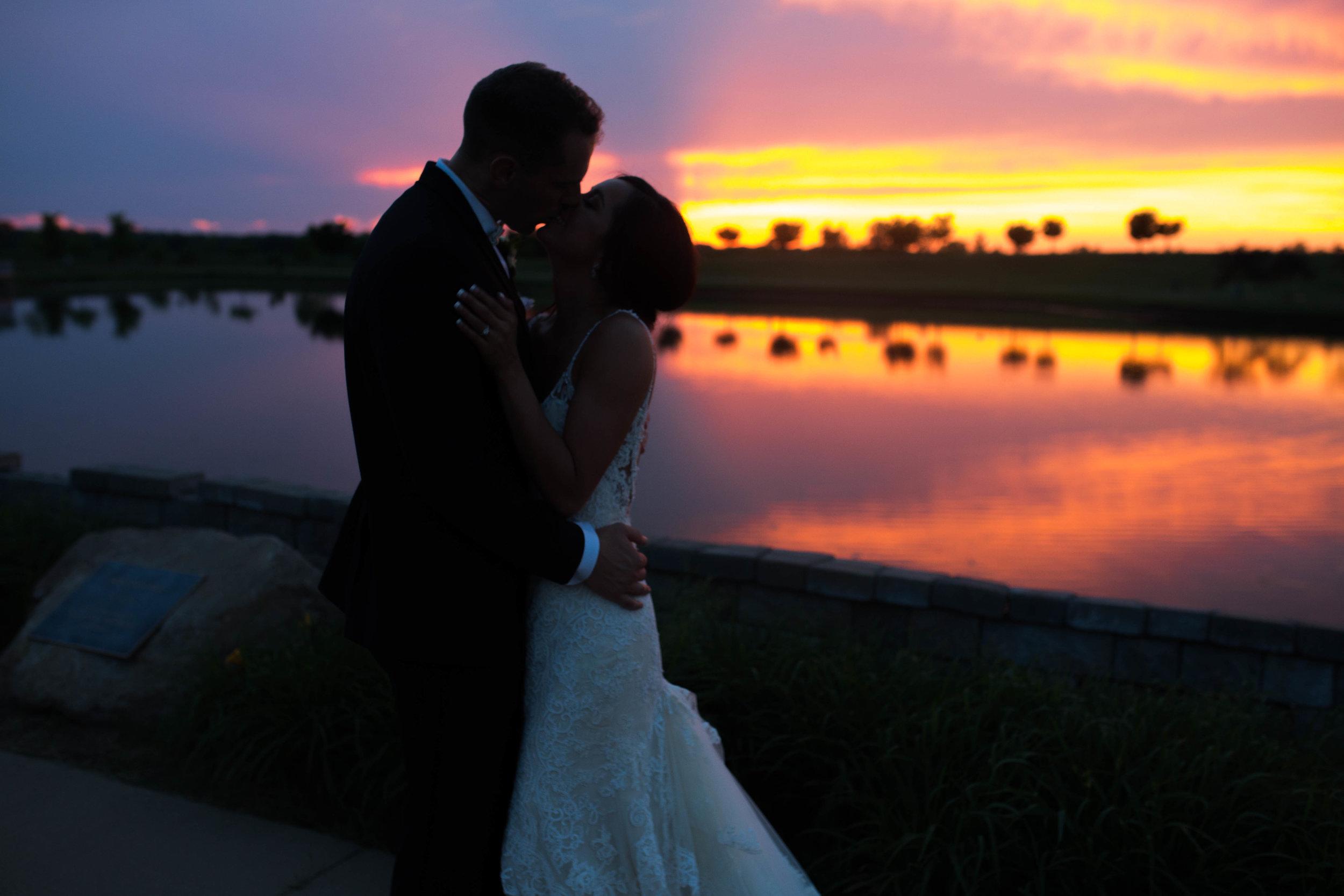 Lee Wedding Final-406.jpg
