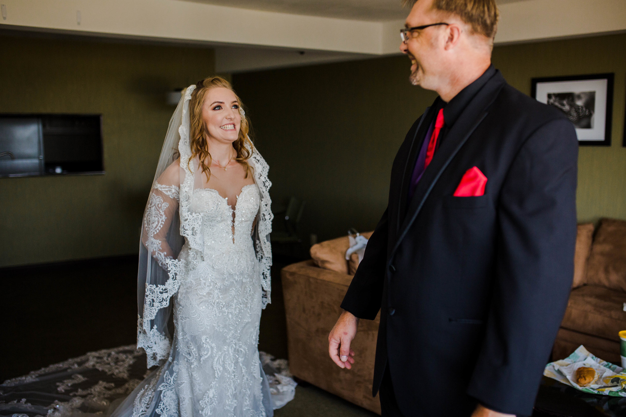 Klos Wedding-103.jpg