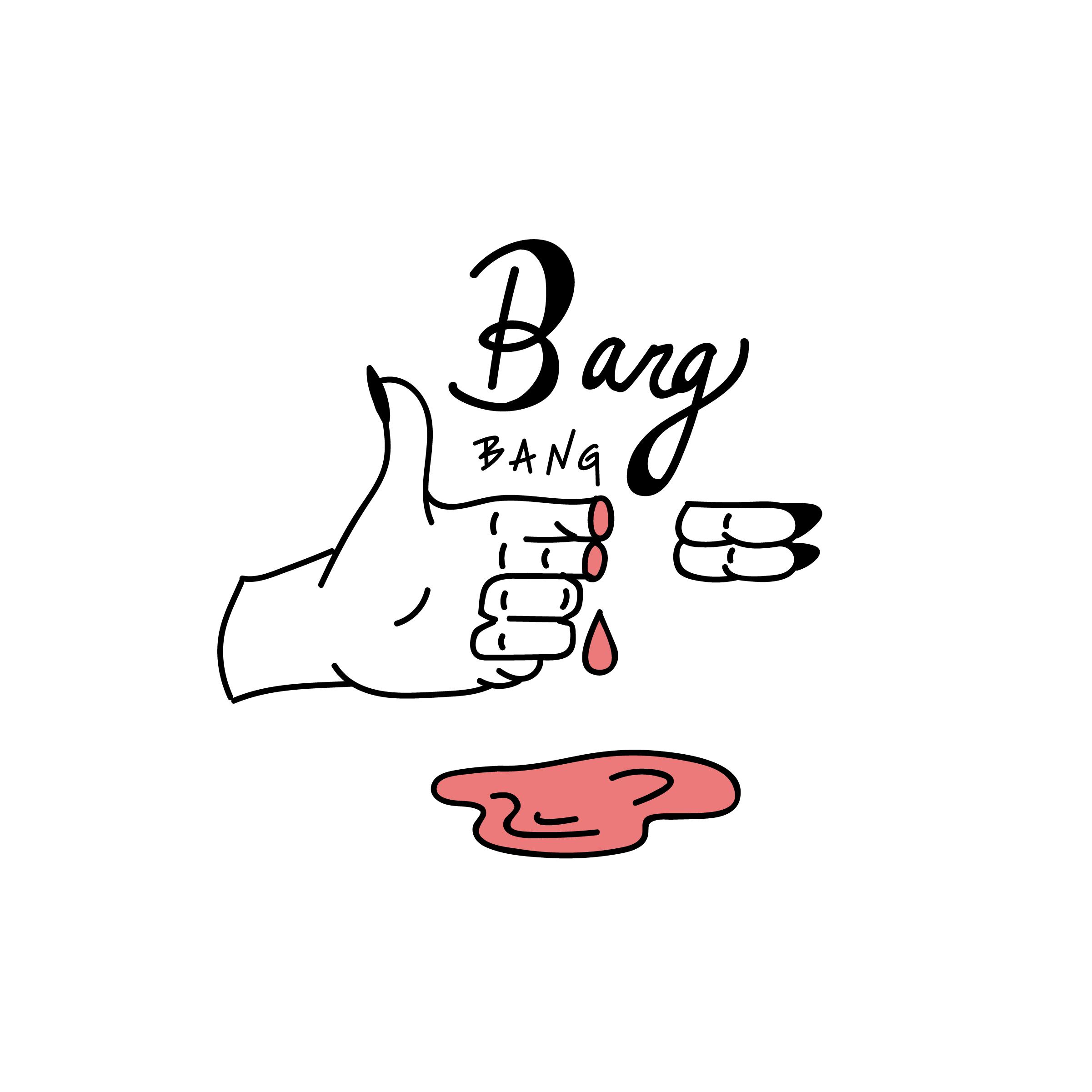 Bang Bang.png