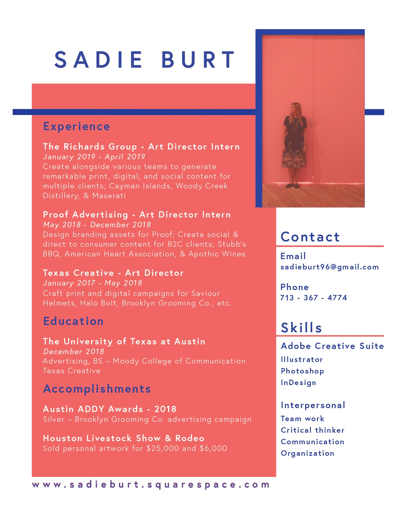 Resume_June2019.jpg