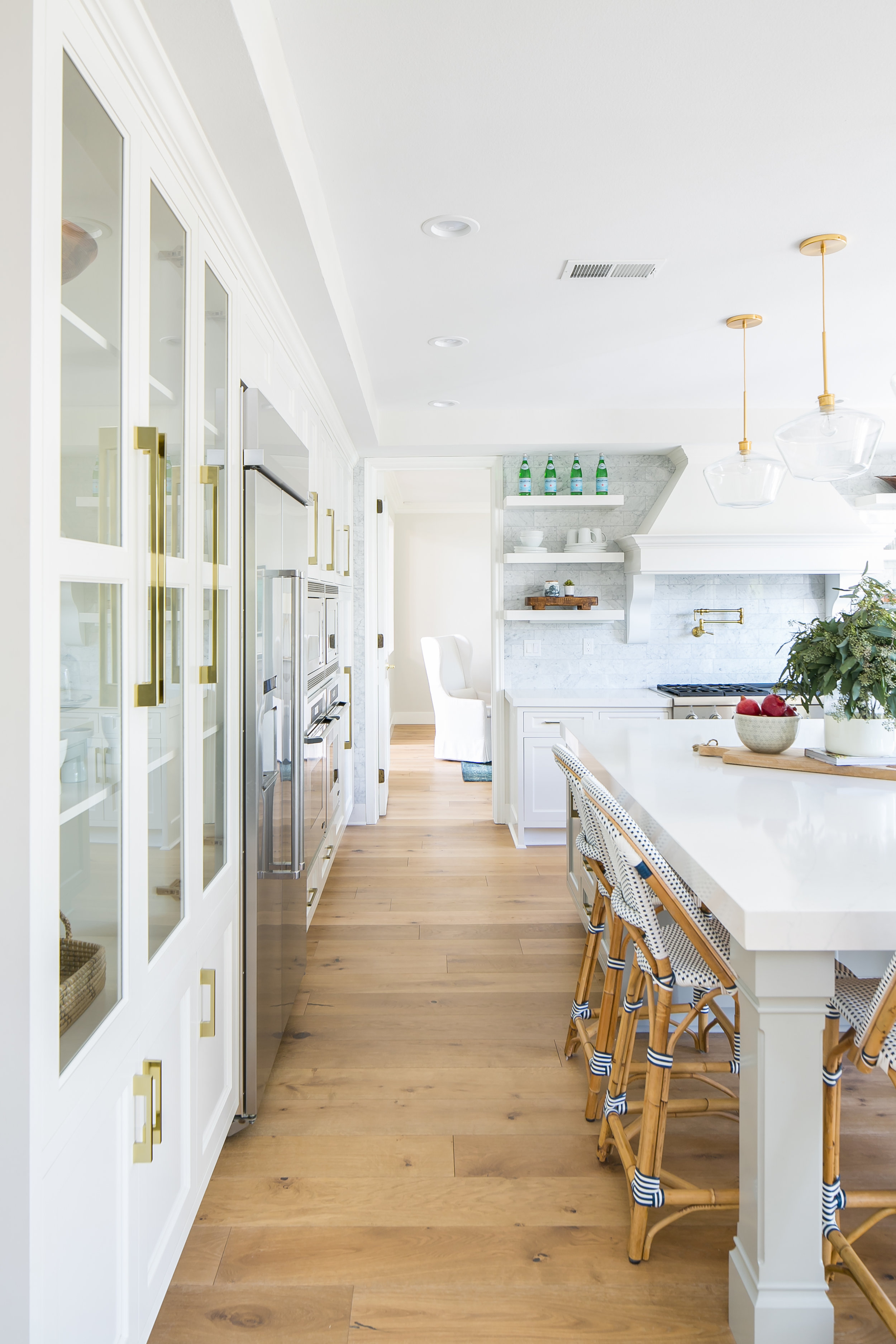 RosewoodInteriors_CotoProject2.JPG