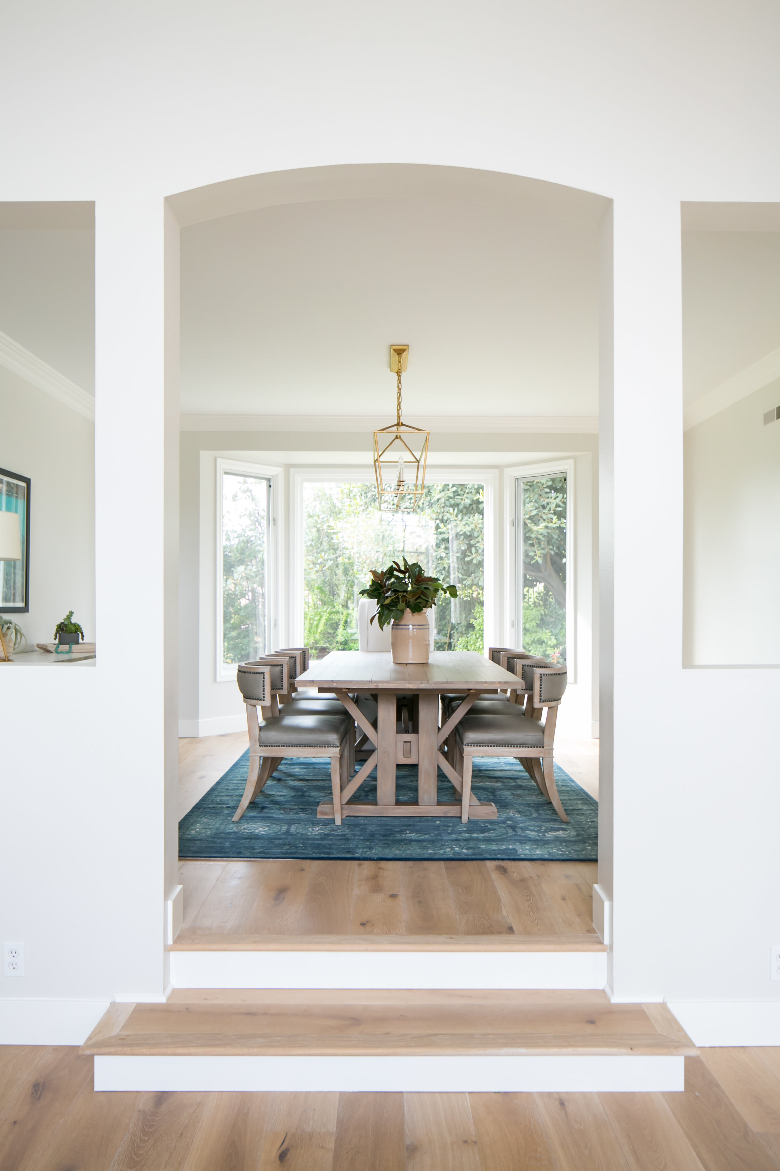 RosewoodInteriors_CotoProject40.JPG
