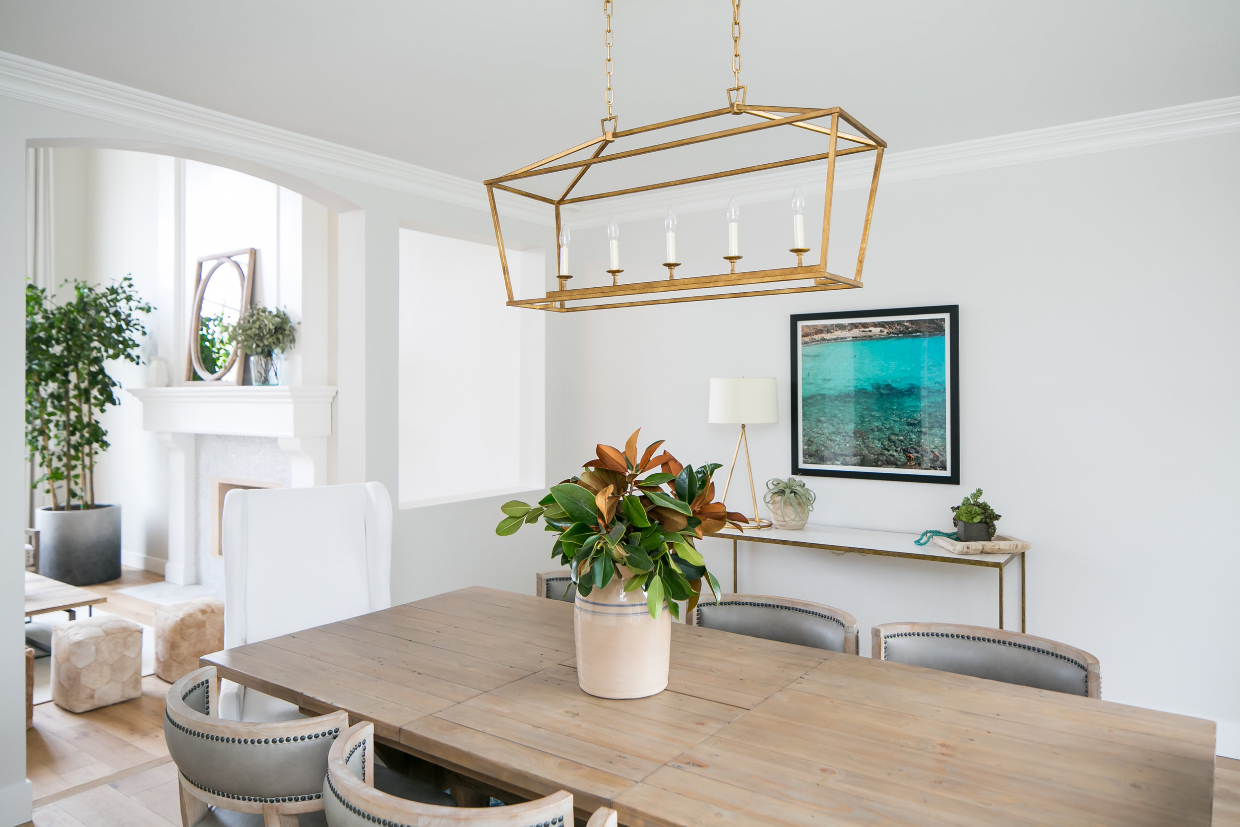 RosewoodInteriors_CotoProject41.JPG