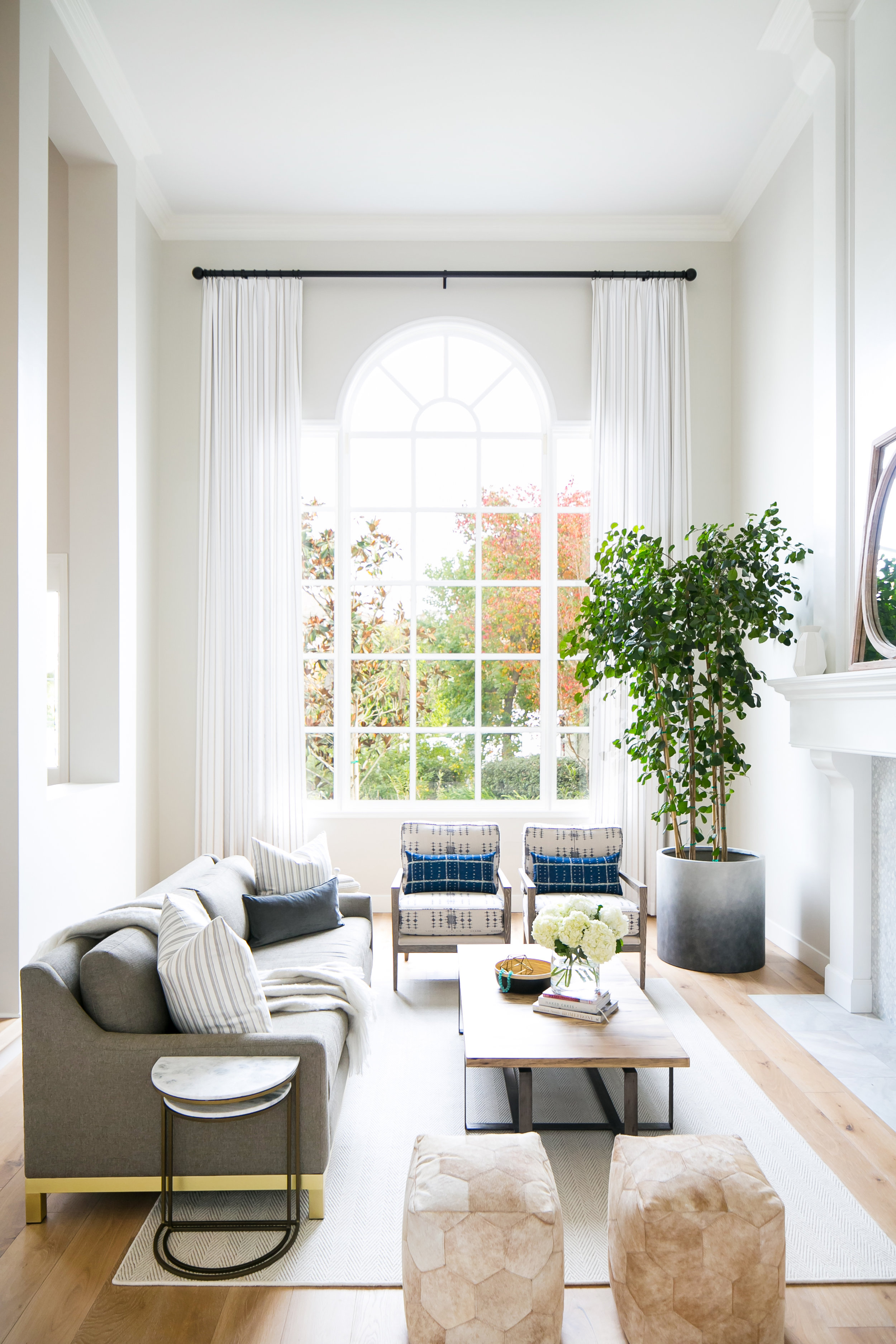 RosewoodInteriors_CotoProject46.JPG