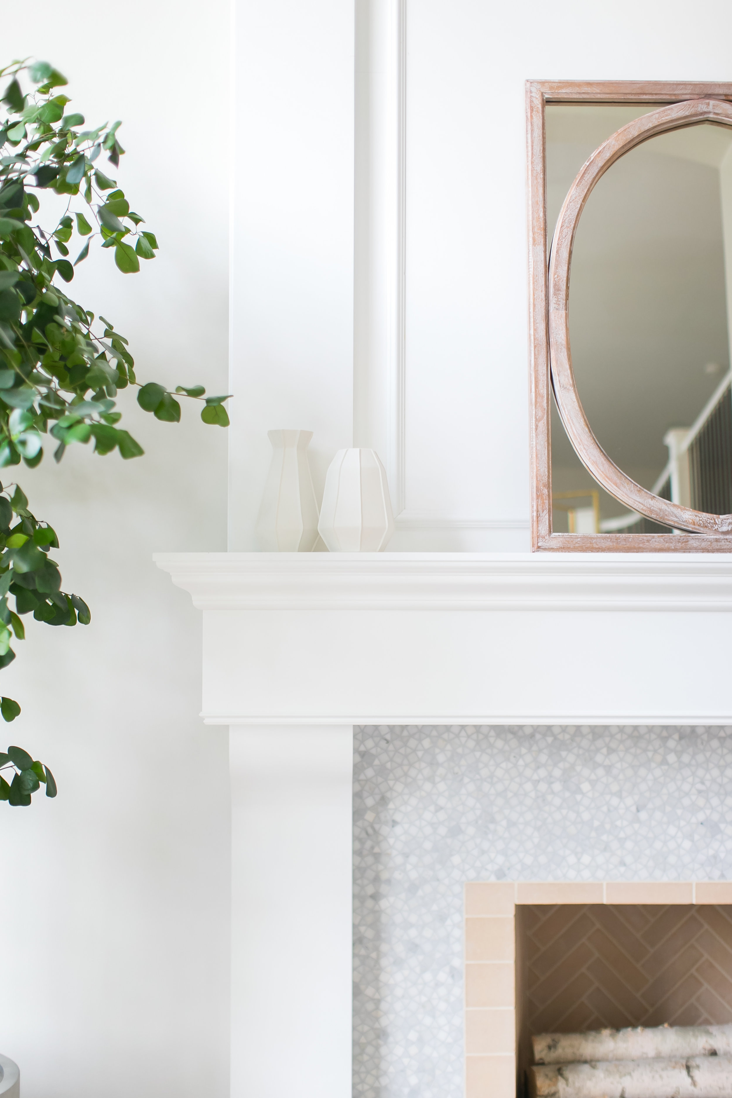 RosewoodInteriors_CotoProject53.JPG