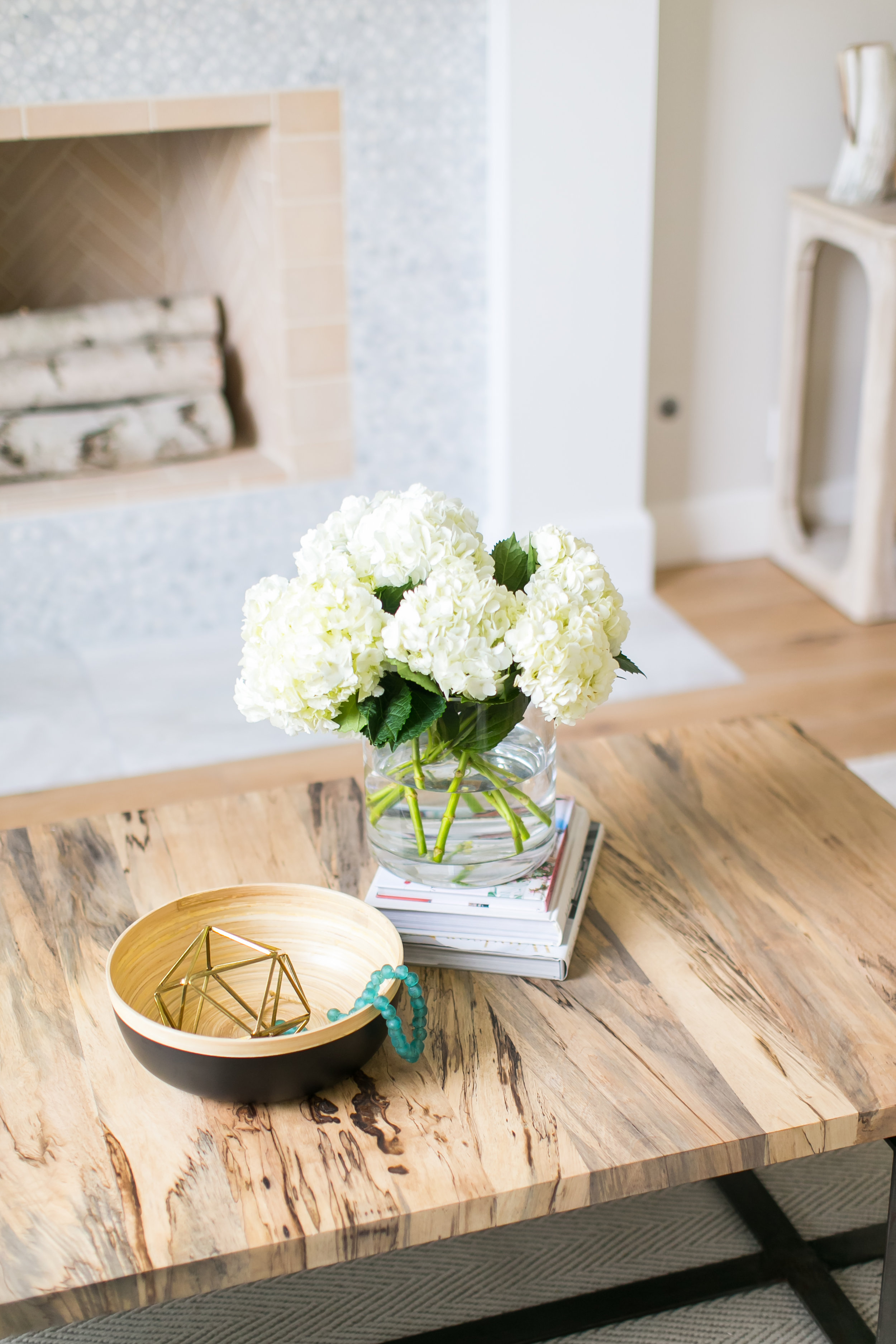 RosewoodInteriors_CotoProject54.JPG