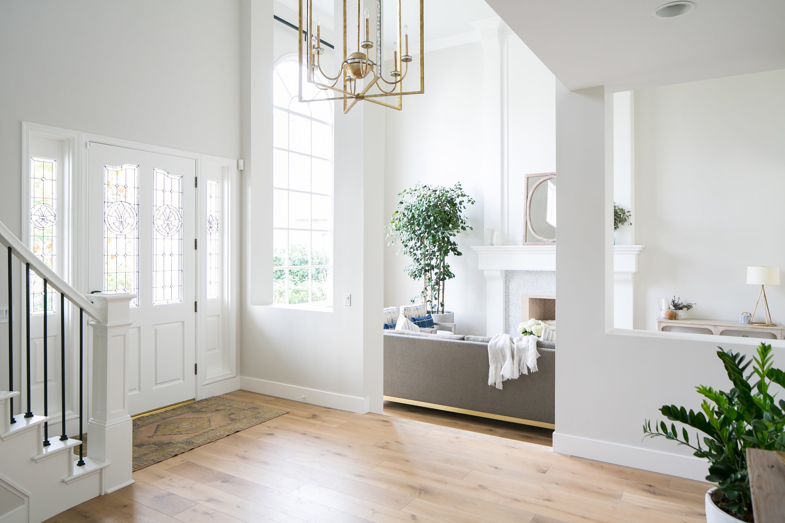 RosewoodInteriors_CotoProject65.JPG