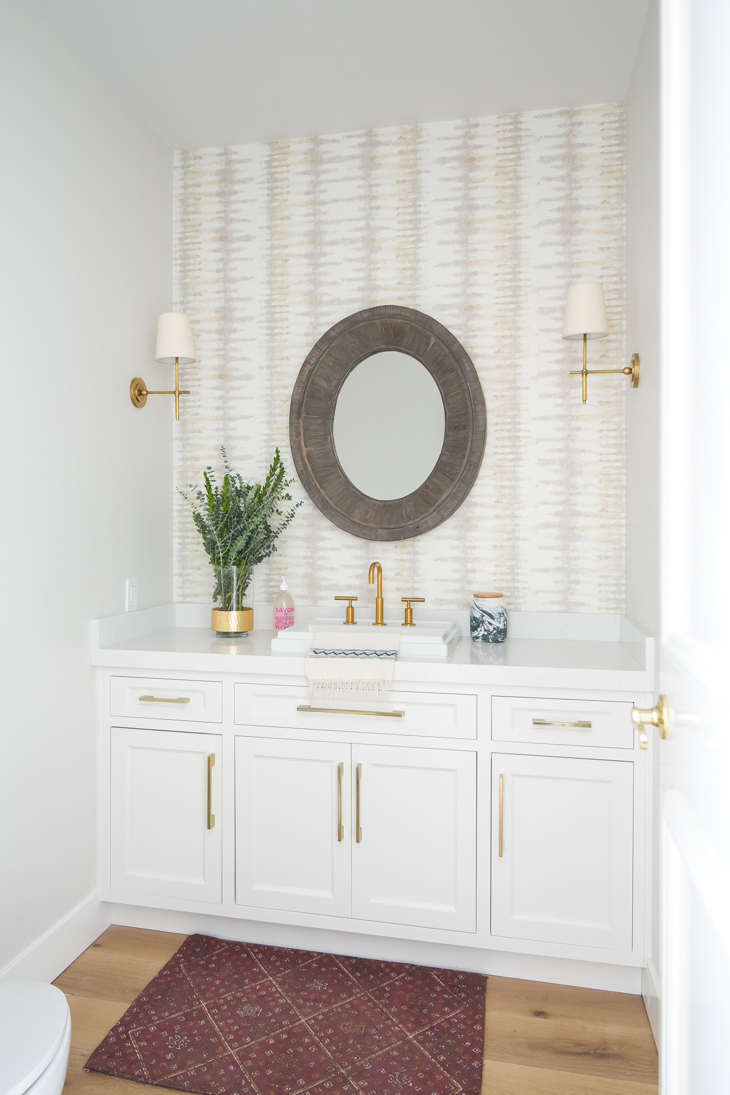 RosewoodInteriors_CotoProject66.JPG