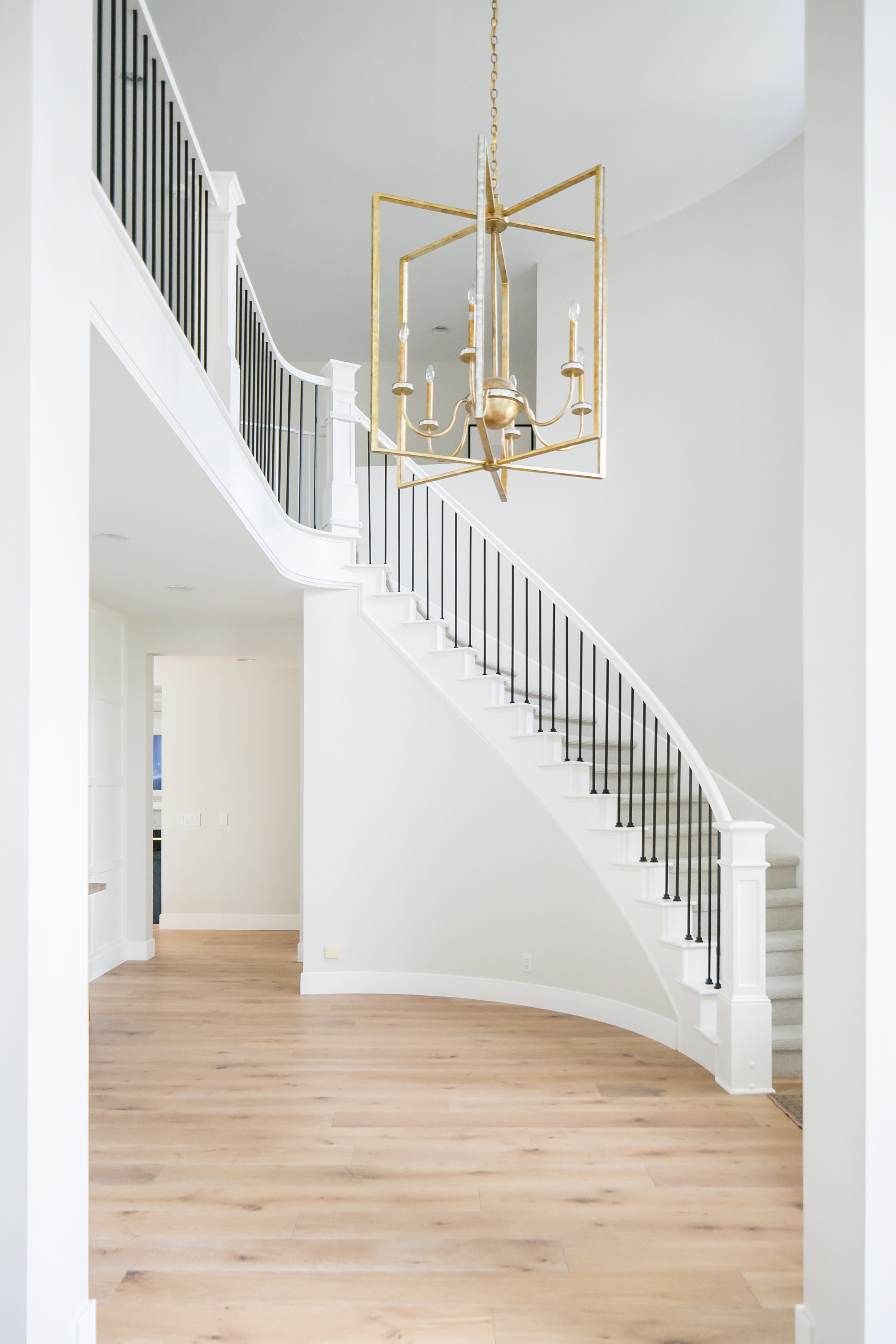RosewoodInteriors_CotoProject78.JPG
