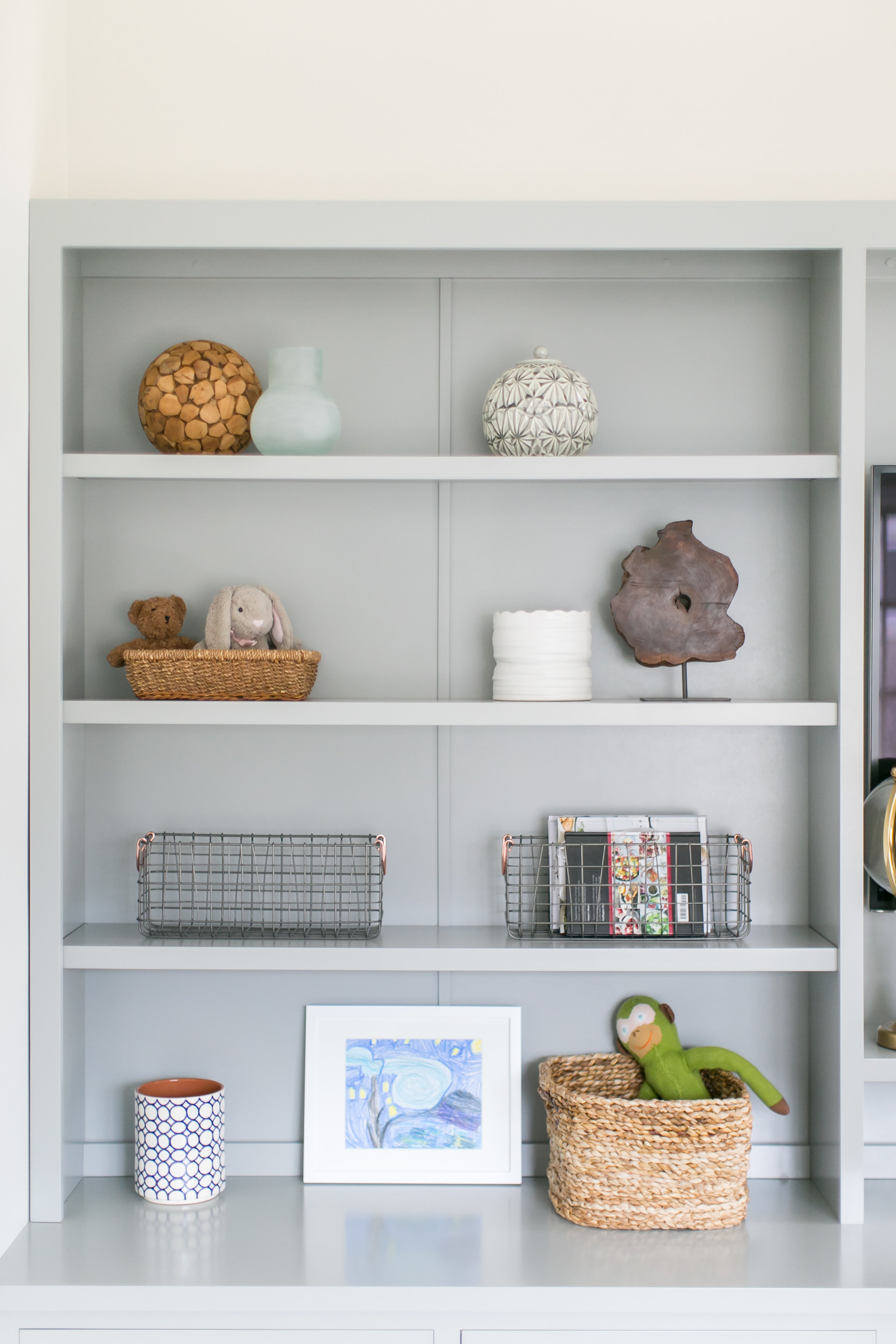 RosewoodInteriors_CotoProject91.JPG