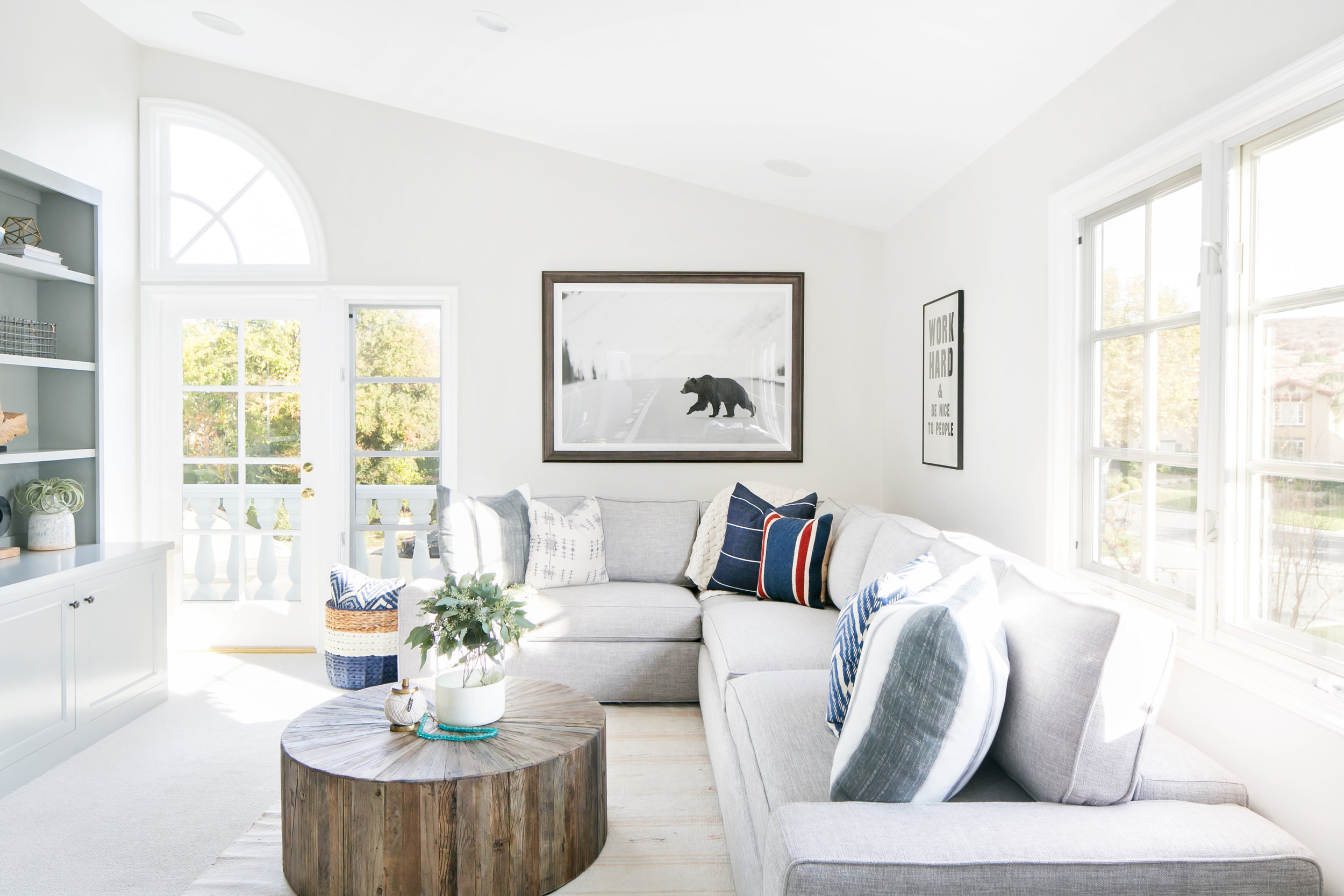 RosewoodInteriors_CotoProject95.JPG