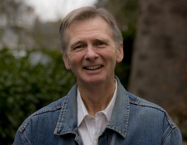 John Davison, Colorist