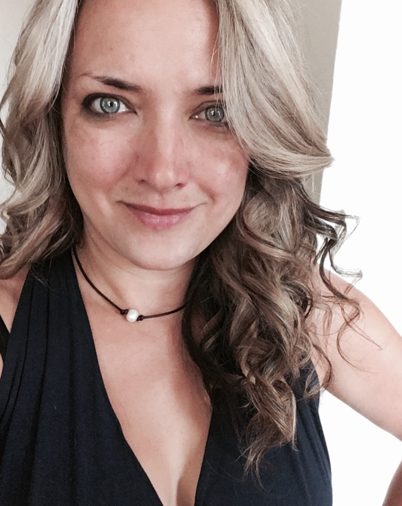 Jenni Prange, Script Consultant