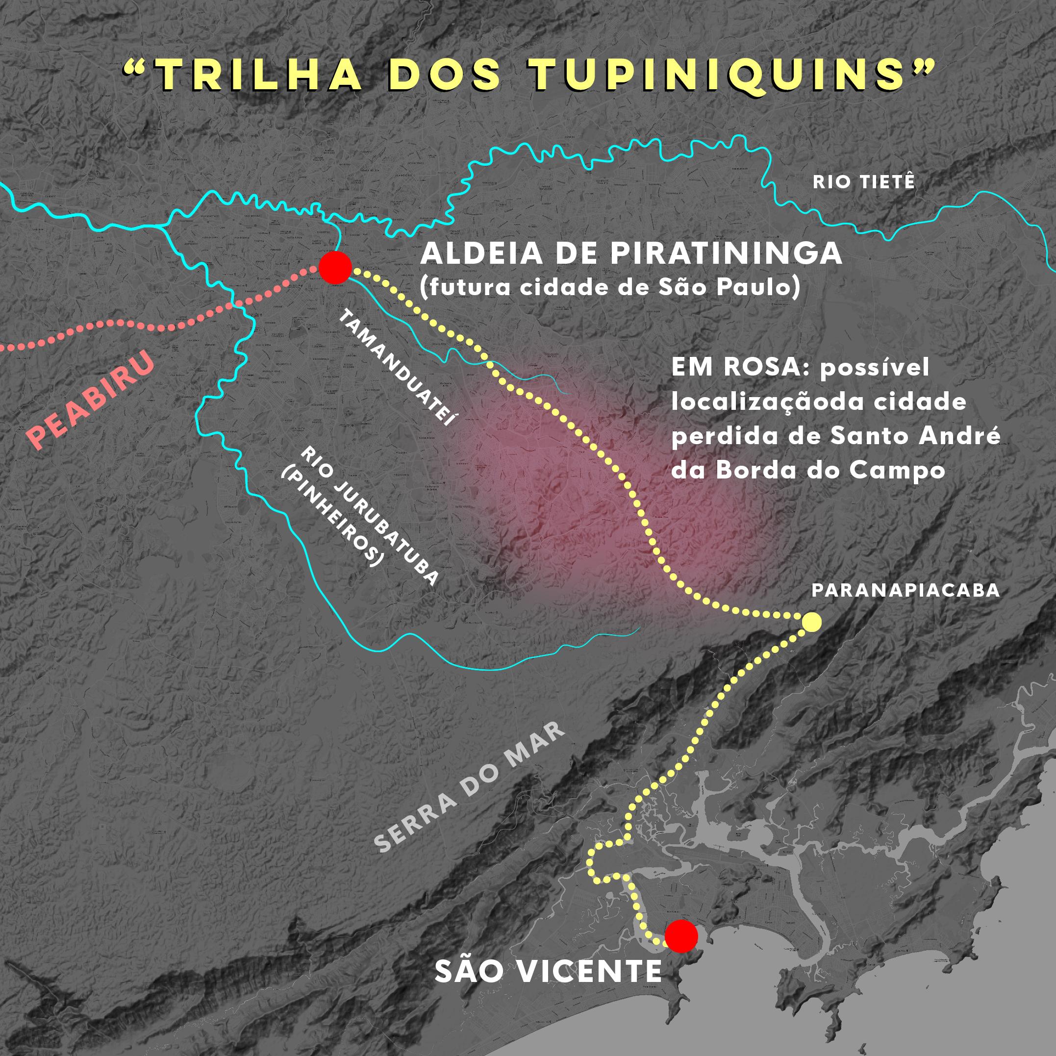 Trilha dos Tupiniquins.jpg