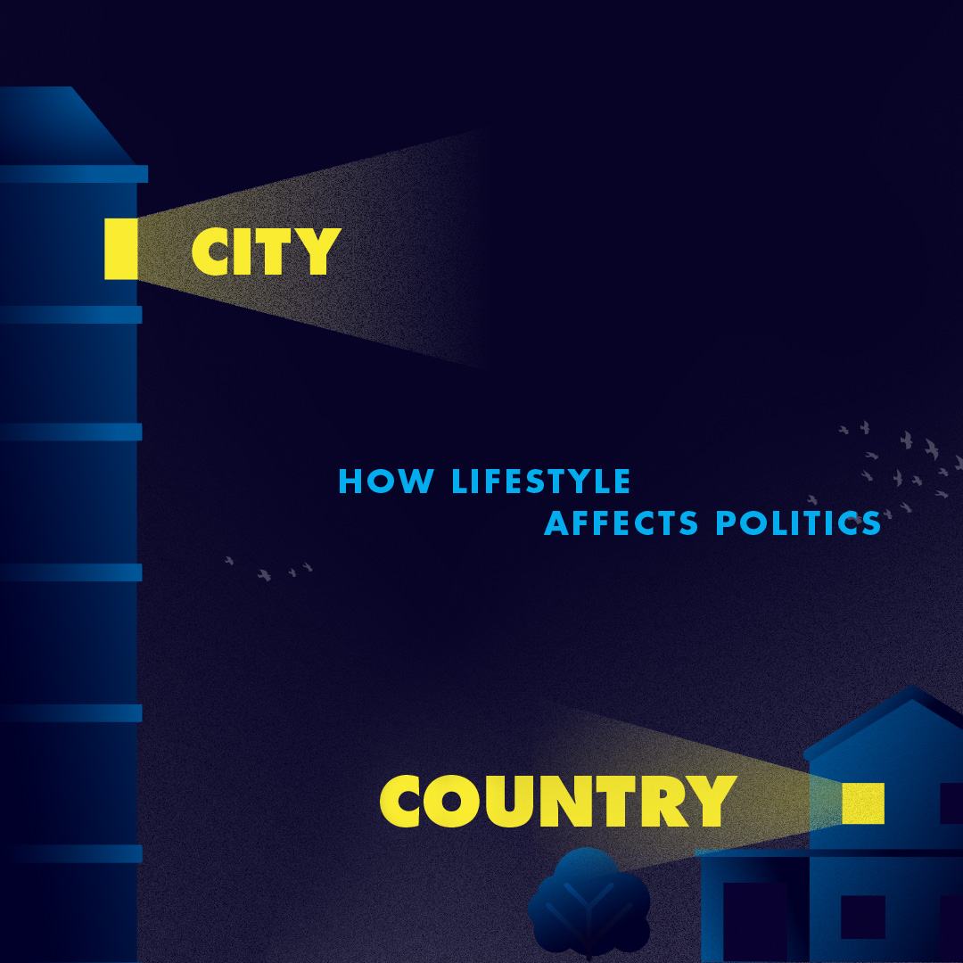 topic_img_cityCountry_Social.jpg