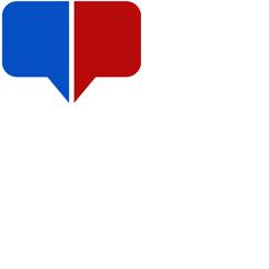 logoCPL_2019_rev_C_242.png