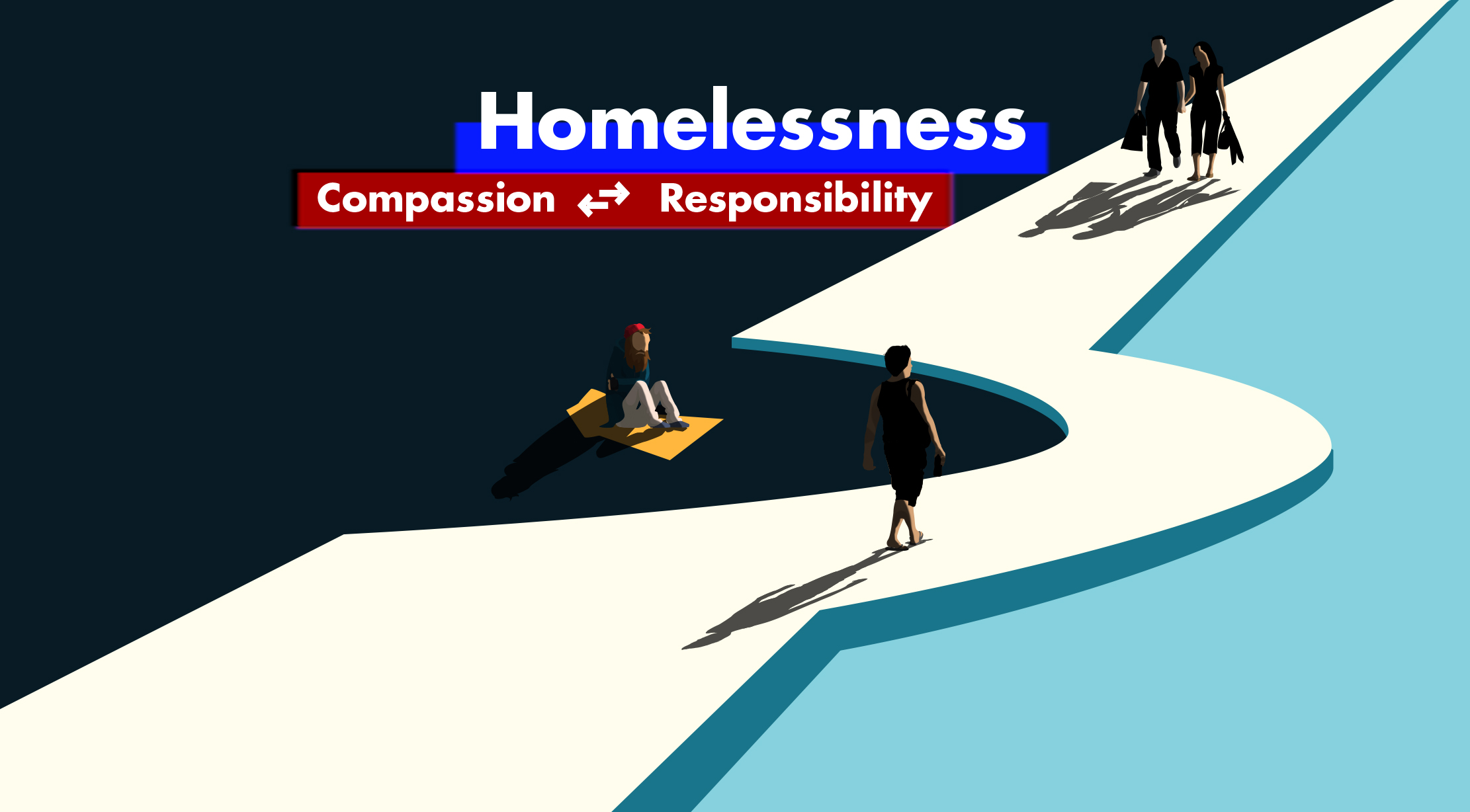 wip_CPL_homelessness_compassion_meetupPAGE_B.jpg