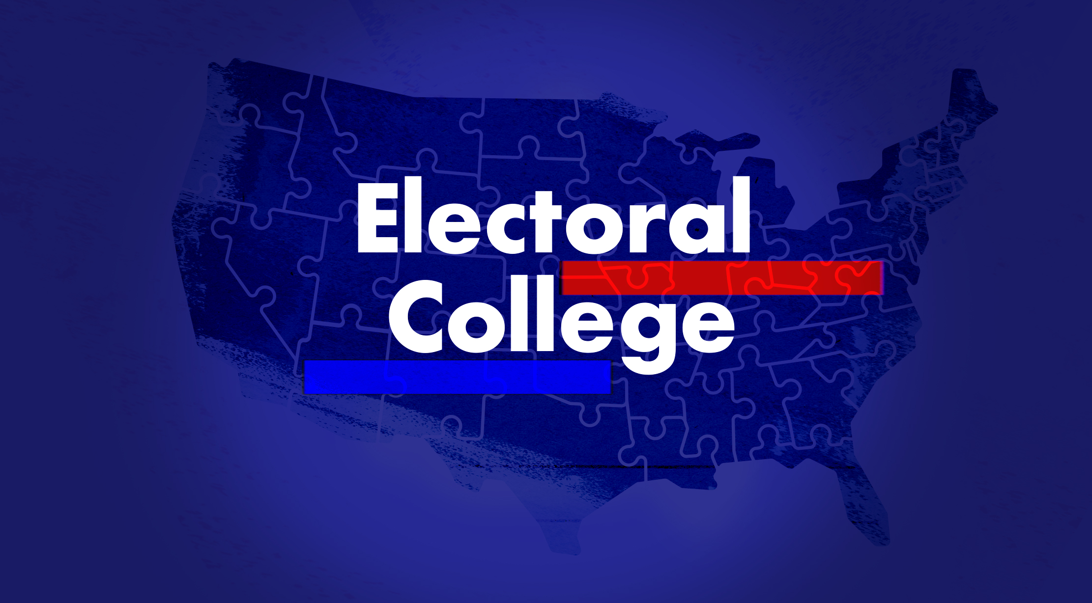 wip_CPL_electoralCollege_B_meetupPAGE.jpg