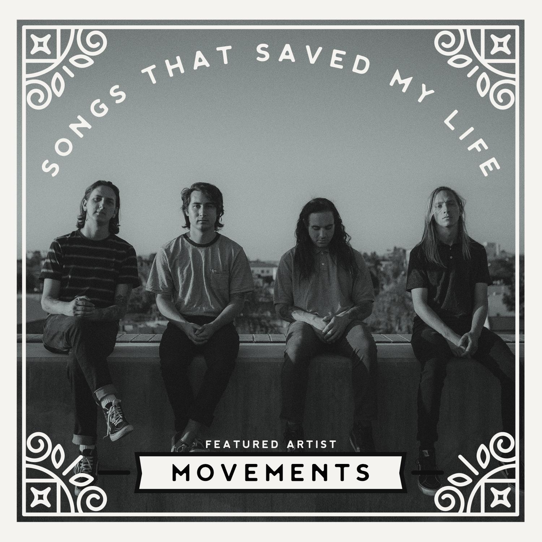 stsml_bands_sq_movements-F.jpg