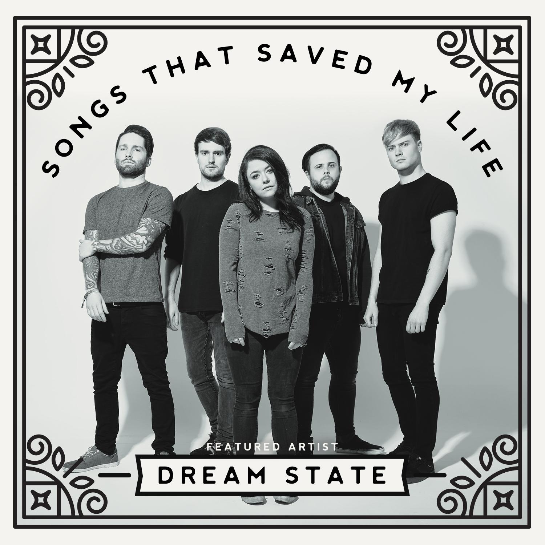 stsml_bands_sq_dream state-F.jpg