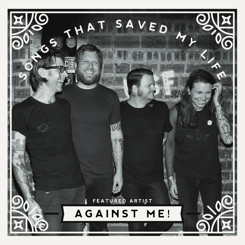 stsml_bands_sq_Against Me-F.jpg