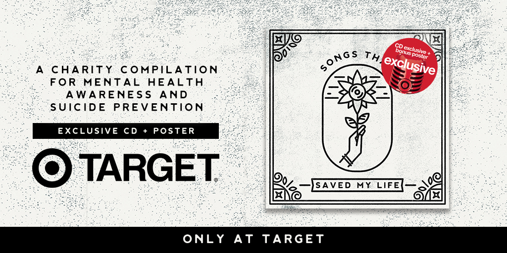 stsml_out now_general graphics_partners_tw_target.jpg