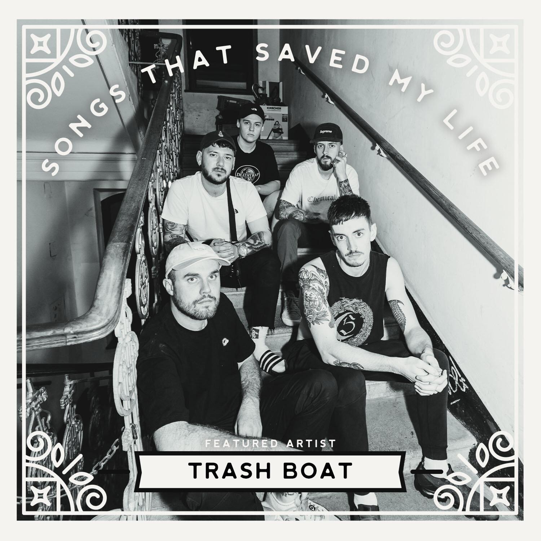 stsml_trash boat.jpg