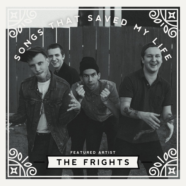 stsml_2019_band graphics_sq-Bands-Frights.jpg