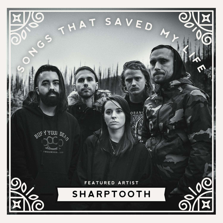 stsml_2019_band graphics_sq-Bands-sharp.jpg