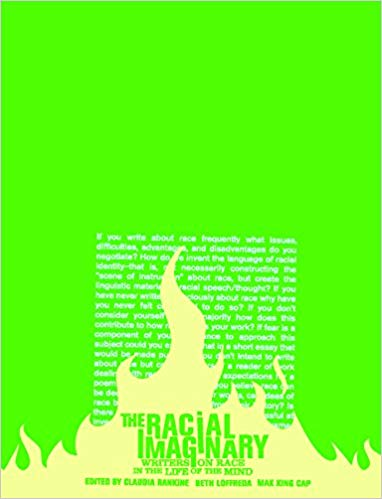 racial imaginary.jpg