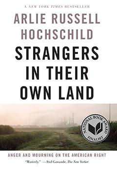 strangers_in_their_own_land_pb_final.jpg